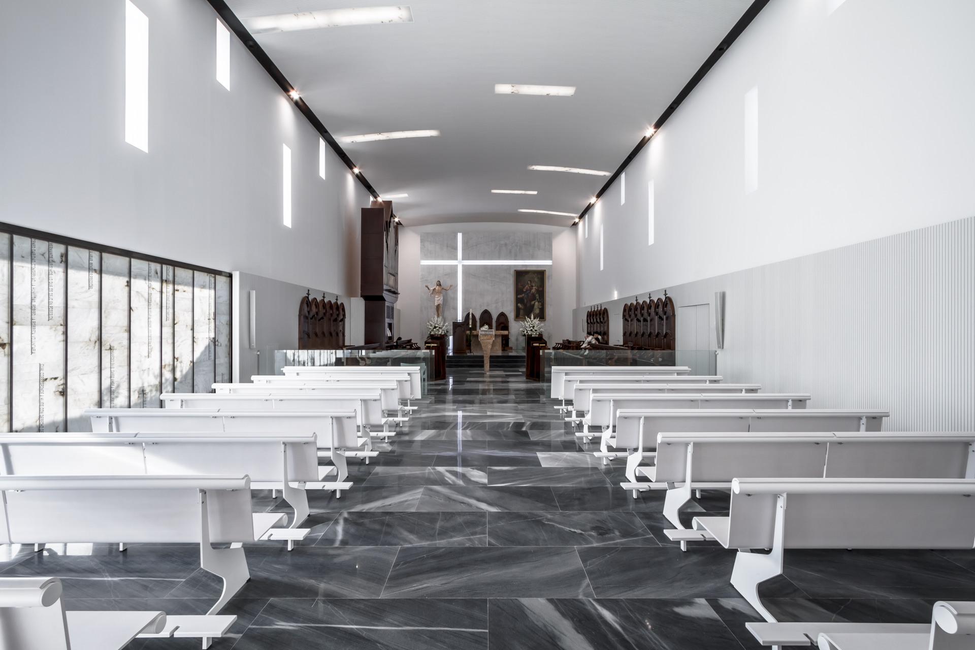fotografia-arquitectura-valencia-german-cabo-hernandez-monasterio (49)