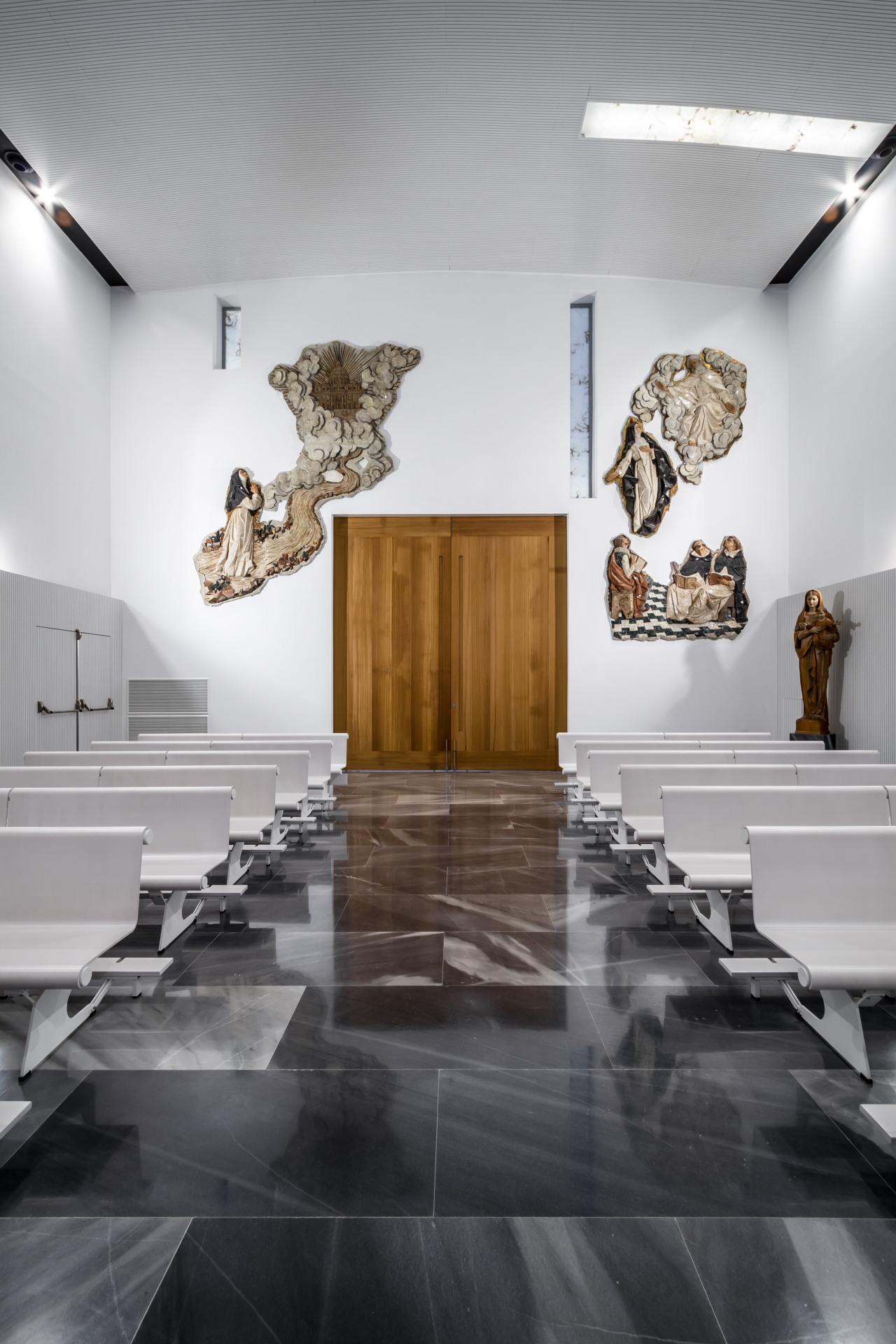 fotografia-arquitectura-valencia-german-cabo-hernandez-monasterio (50)