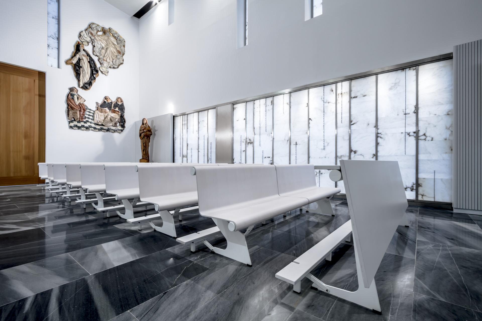 fotografia-arquitectura-valencia-german-cabo-hernandez-monasterio (51)