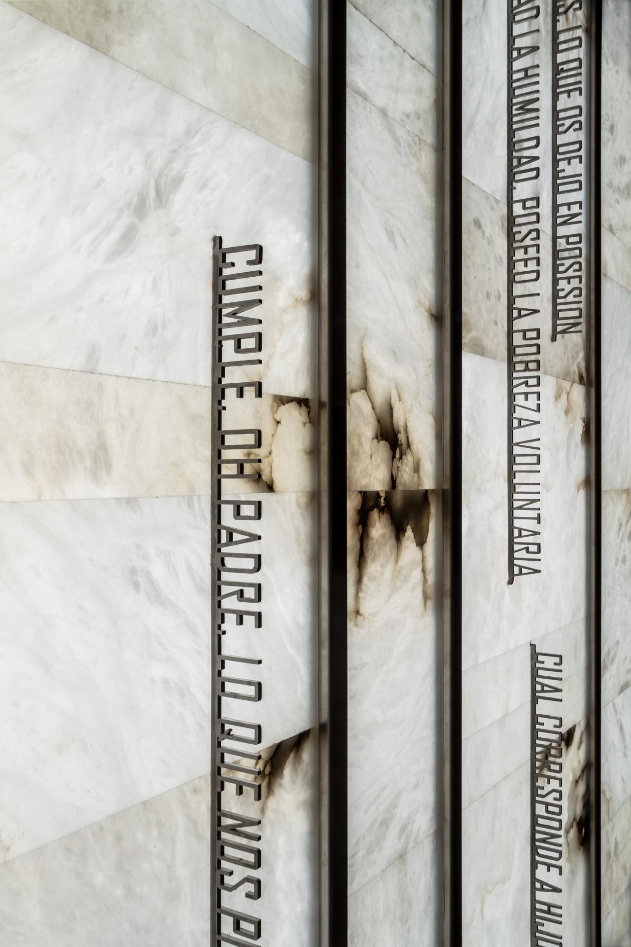 fotografia-arquitectura-valencia-german-cabo-hernandez-monasterio (52)