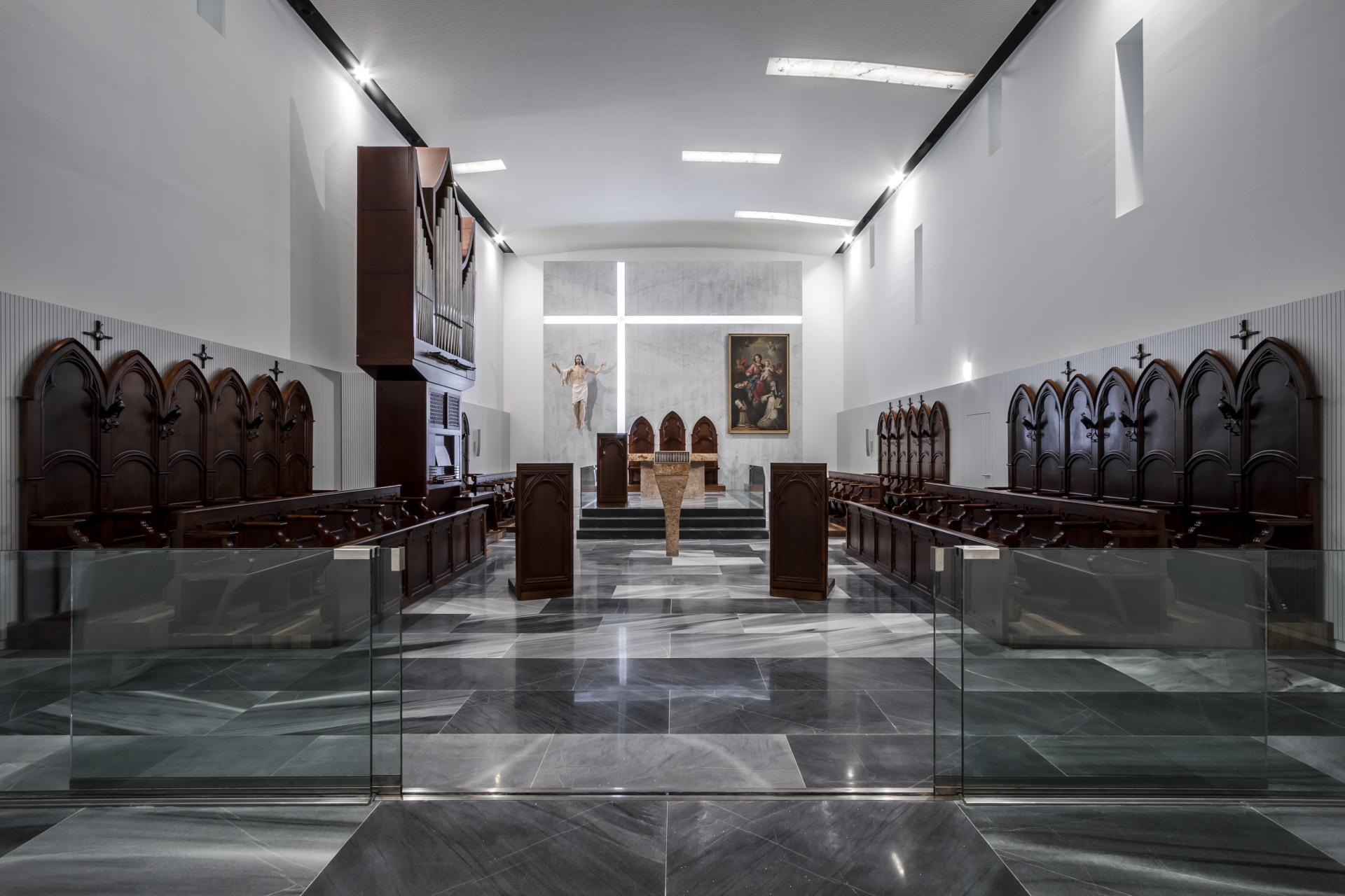 fotografia-arquitectura-valencia-german-cabo-hernandez-monasterio (53)