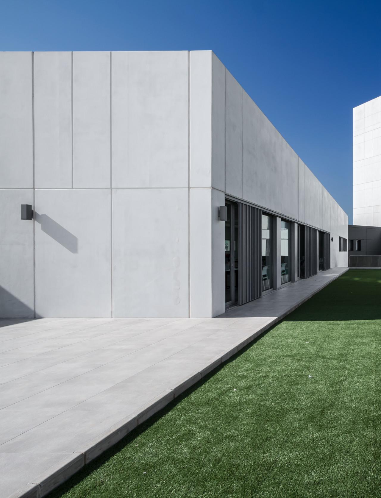 fotografia-arquitectura-valencia-german-cabo-hernandez-monasterio (6)