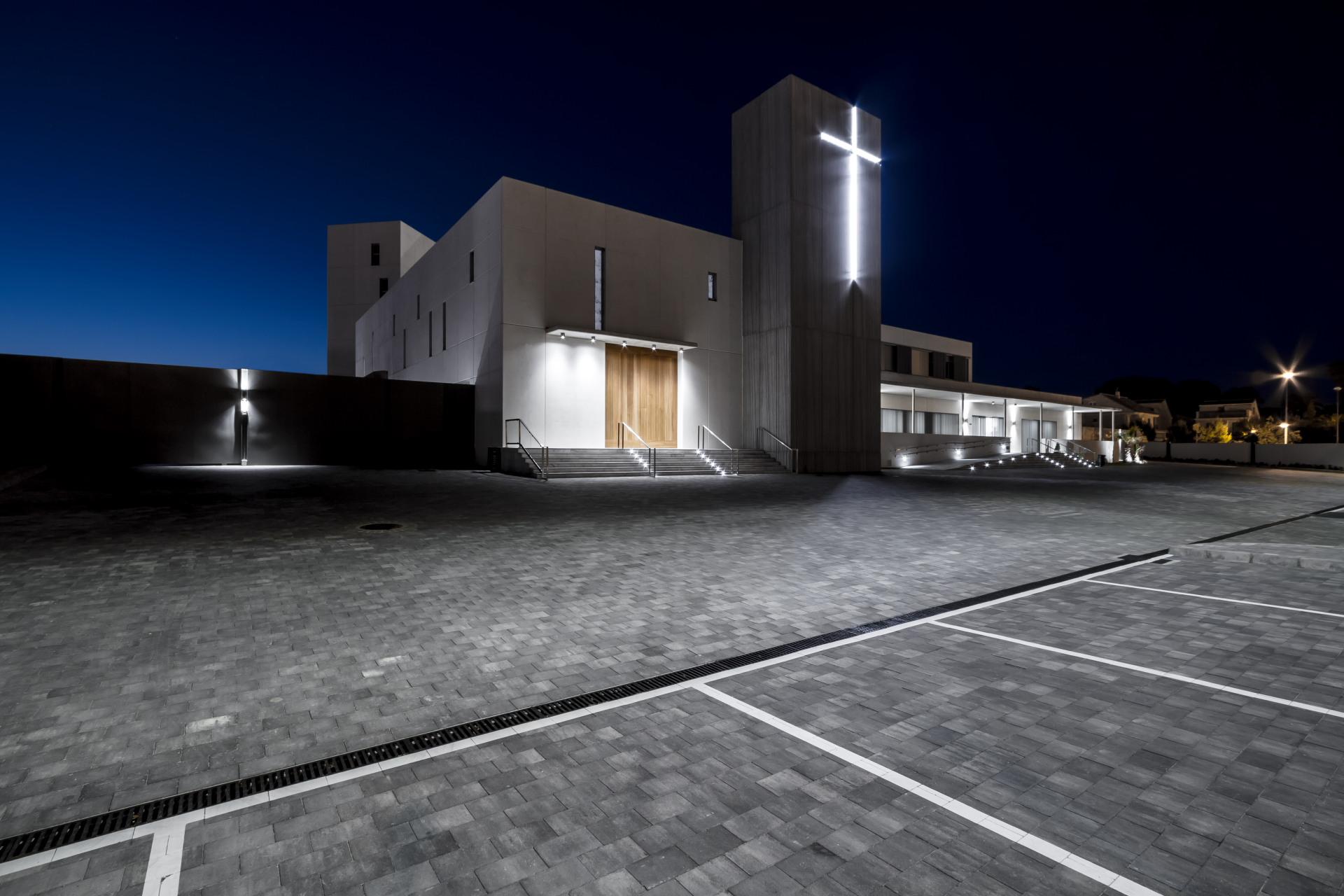 fotografia-arquitectura-valencia-german-cabo-hernandez-monasterio (60)