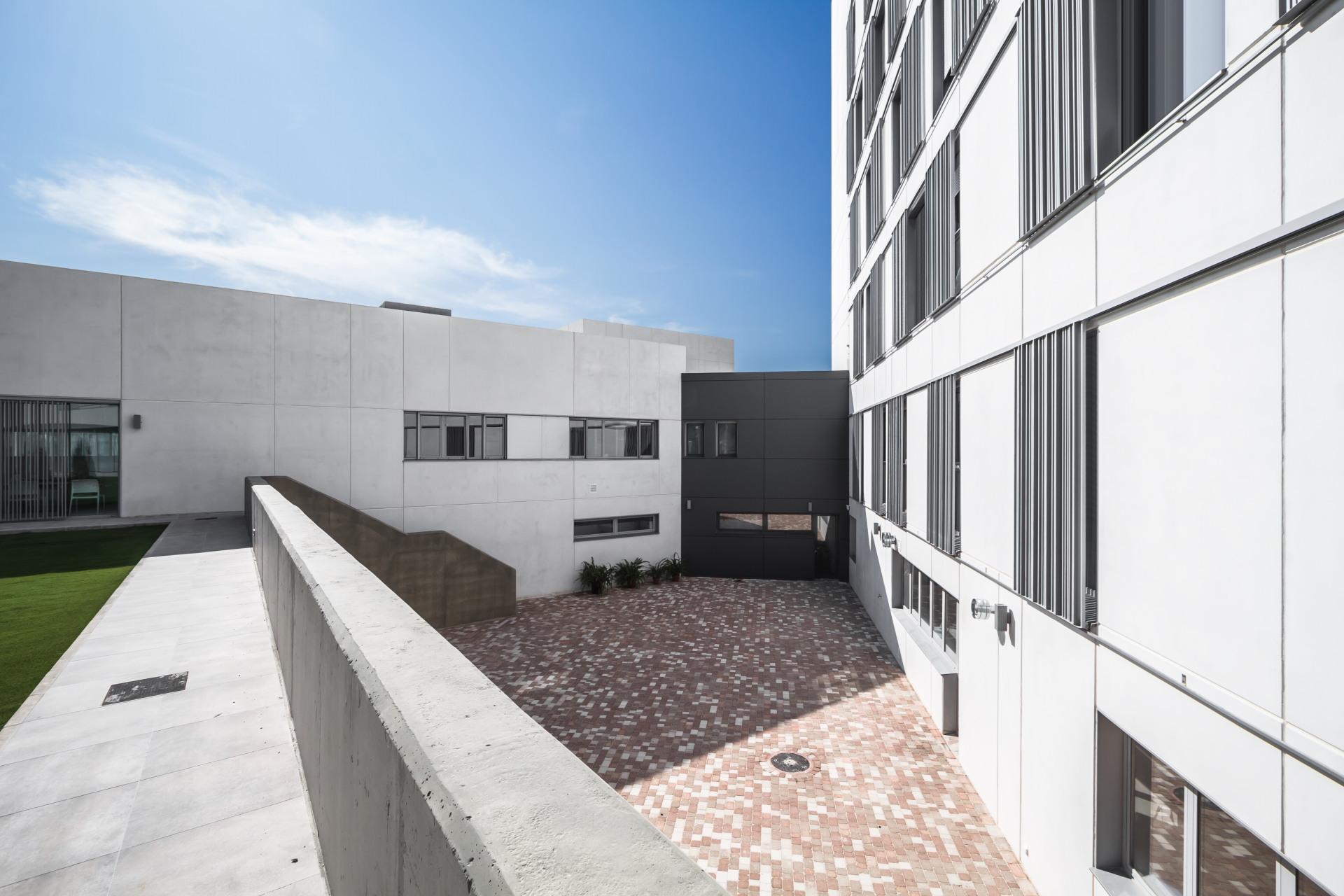 fotografia-arquitectura-valencia-german-cabo-hernandez-monasterio (9)