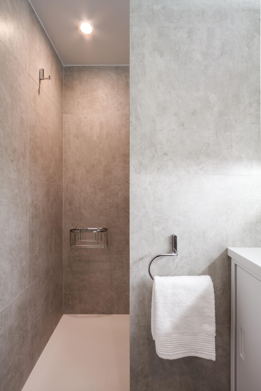 fotografia-arquitectura-valencia-german-cabo-laura-yerpes-alameda39 (13)