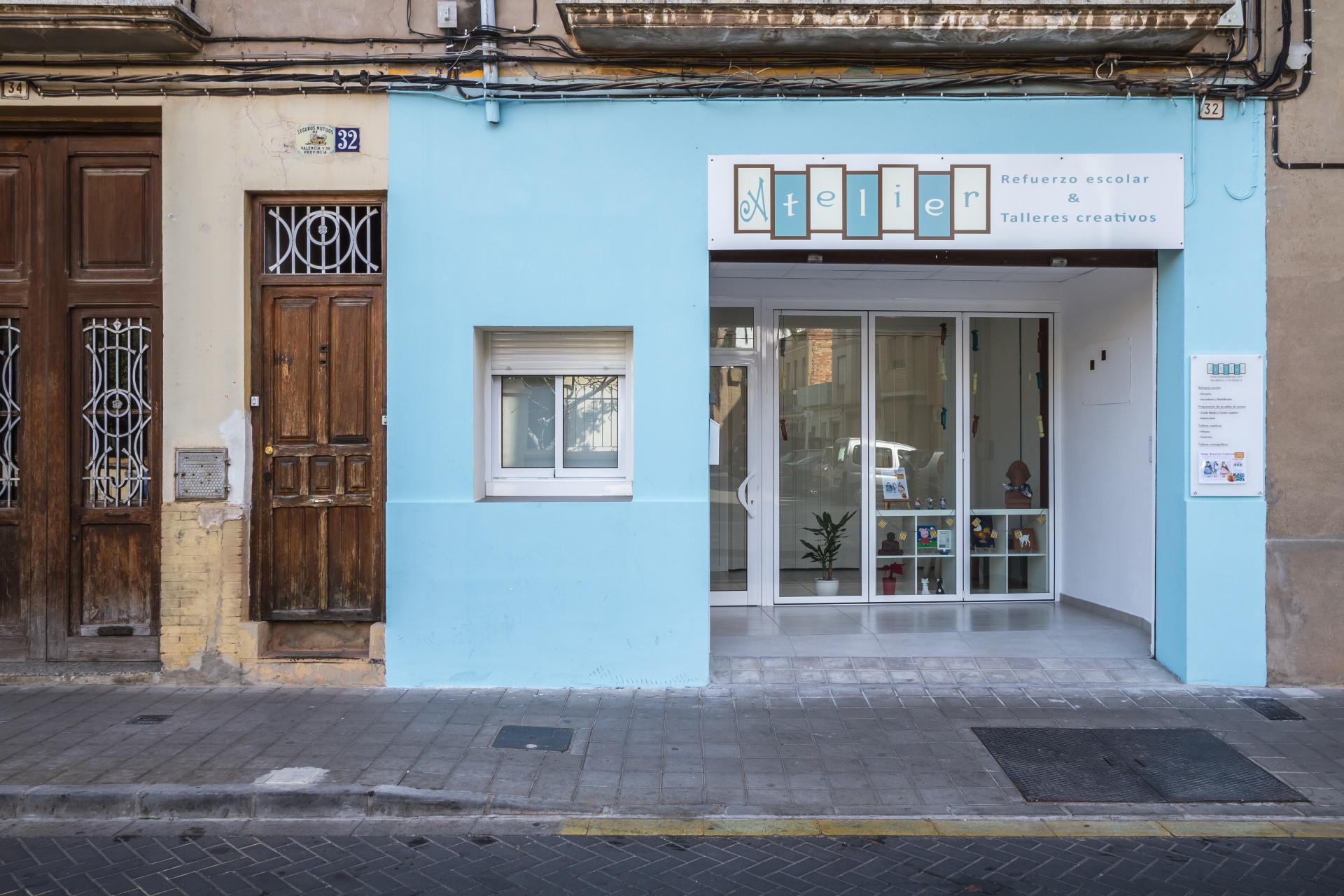 fotografia-arquitectura-valencia-german-cabo-viraje-atelier (1)