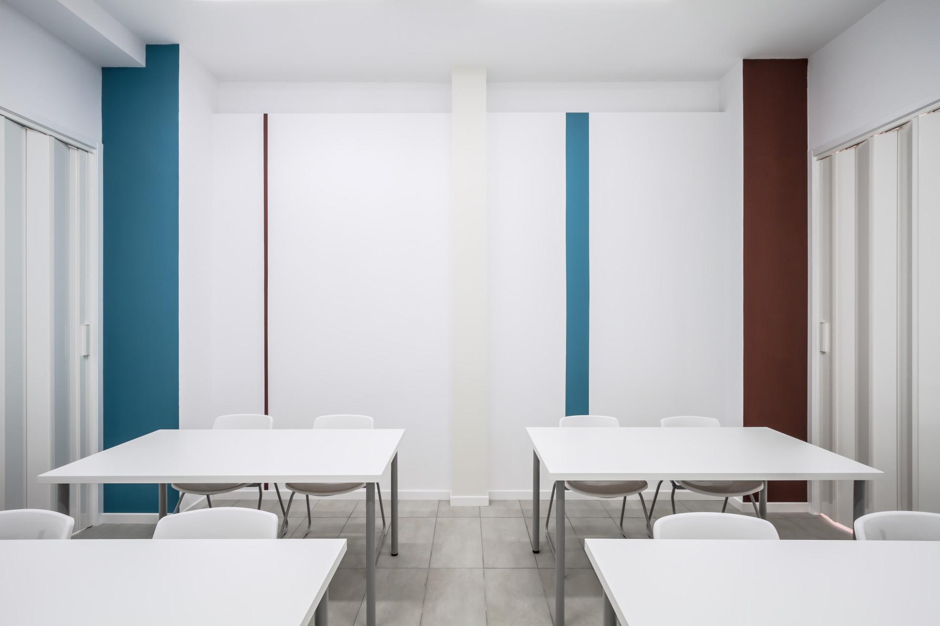 fotografia-arquitectura-valencia-german-cabo-viraje-atelier (4)