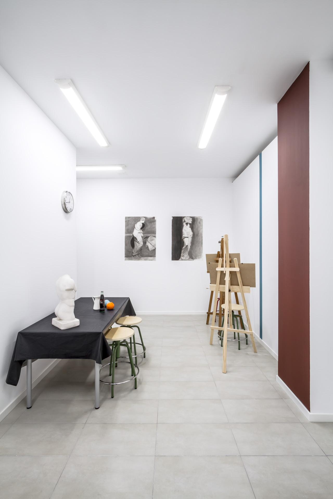 fotografia-arquitectura-valencia-german-cabo-viraje-atelier (5)