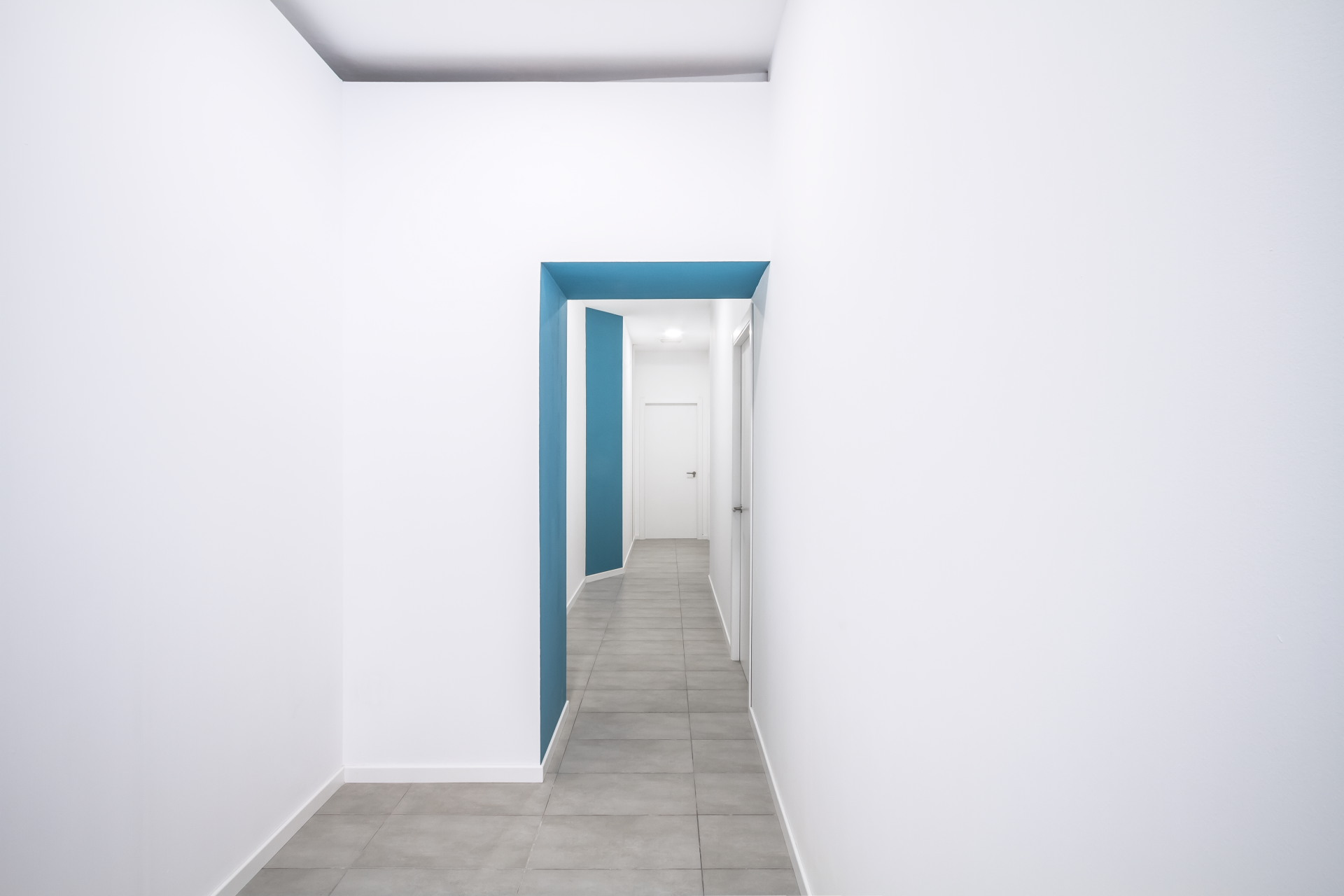 fotografia-arquitectura-valencia-german-cabo-viraje-atelier (6)