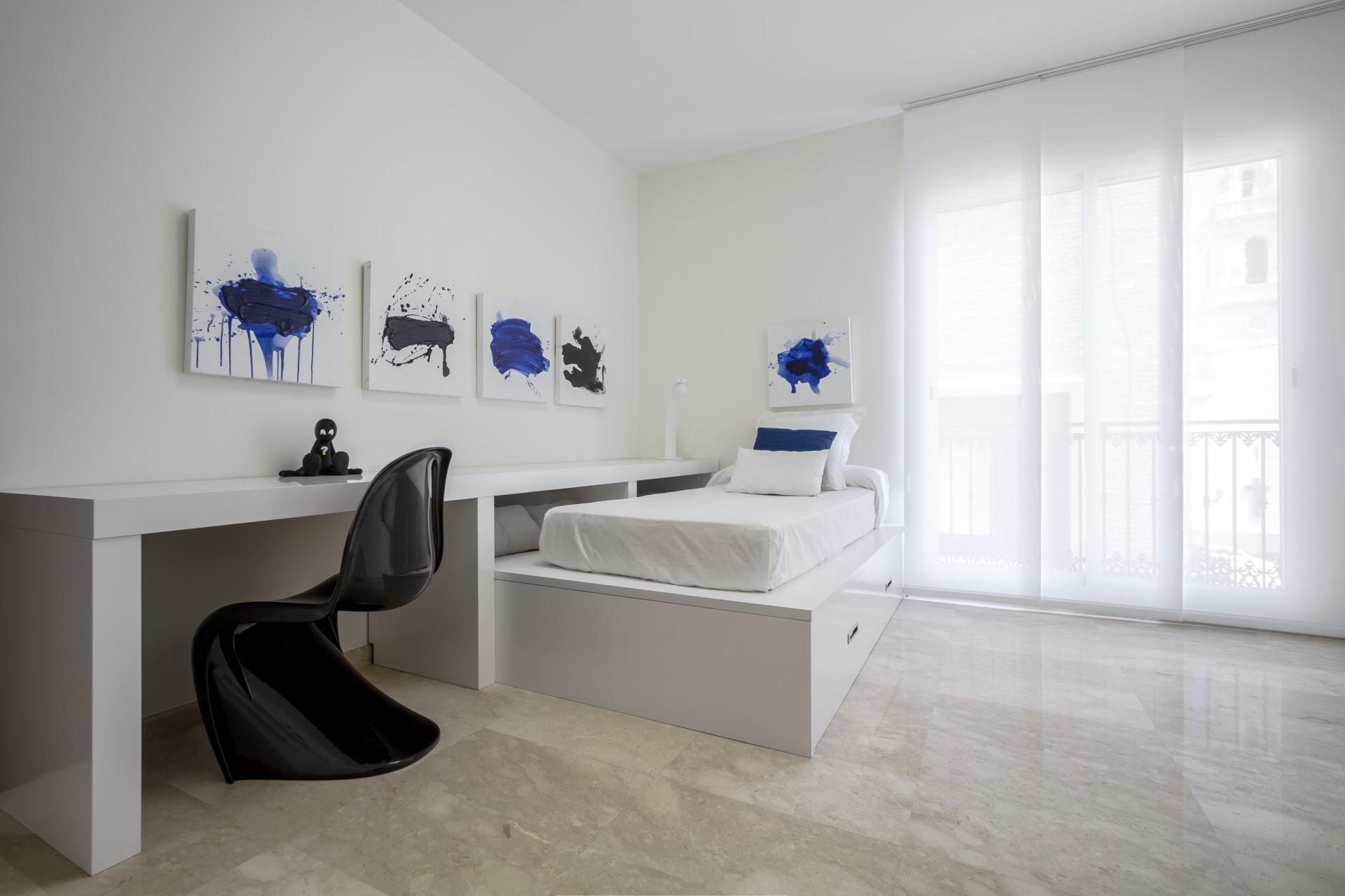 fotografia-arquitectura-interiorismo-valencia-german-cabo-daniela-beaini-alcacer (13)