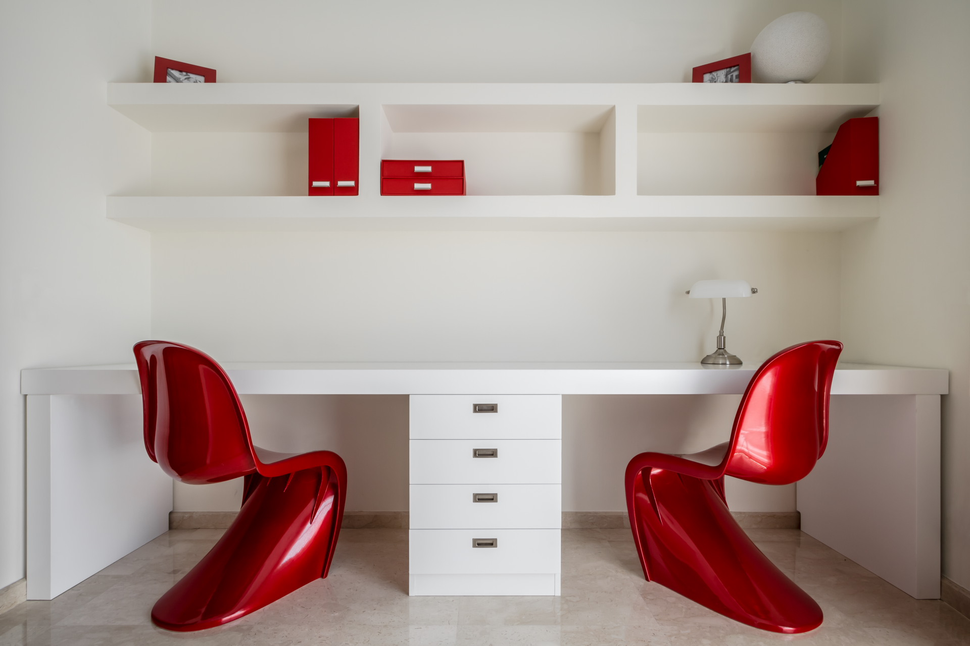 fotografia-arquitectura-interiorismo-valencia-german-cabo-daniela-beaini-alcacer (14)
