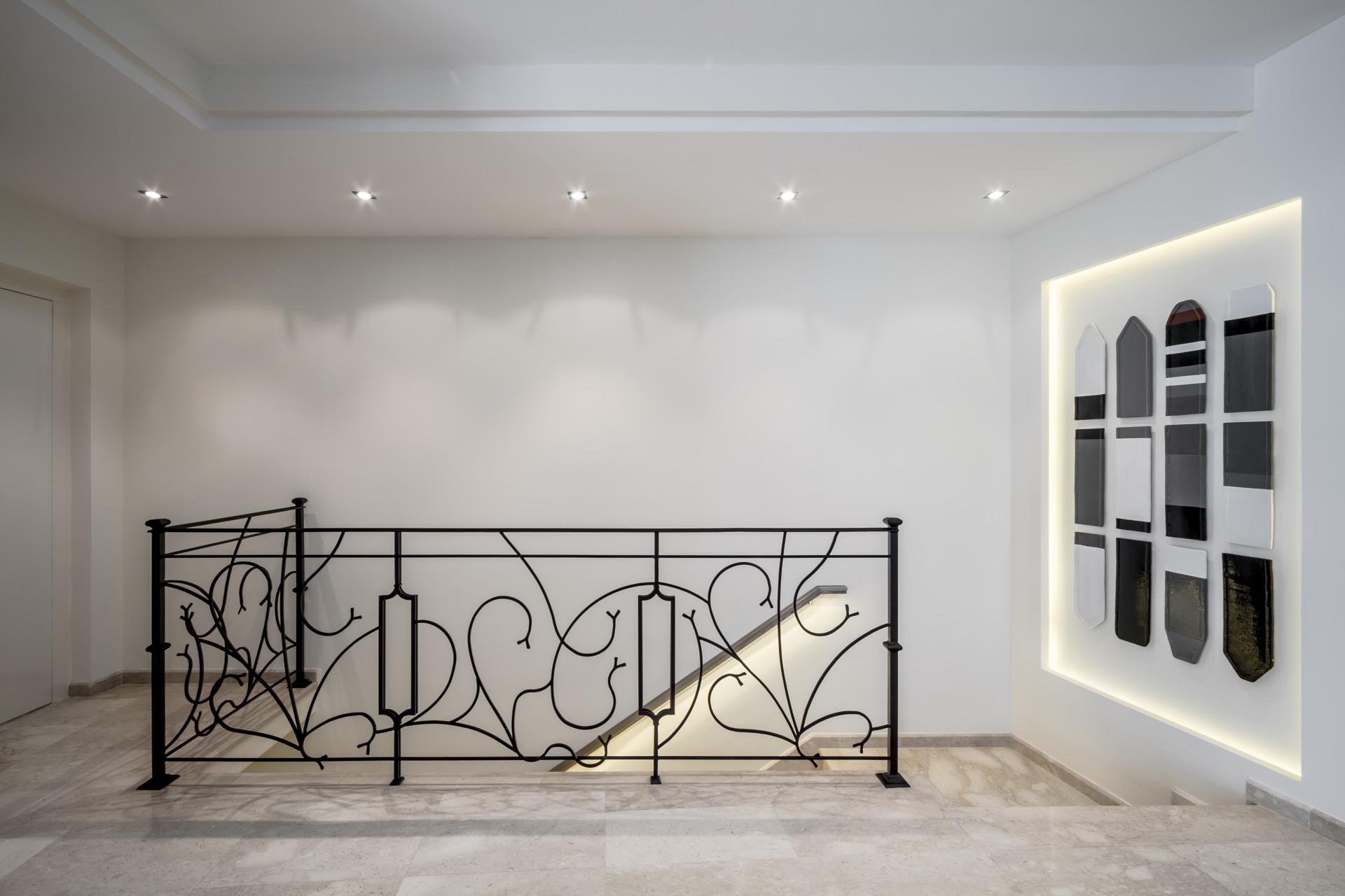 fotografia-arquitectura-interiorismo-valencia-german-cabo-daniela-beaini-alcacer (5)
