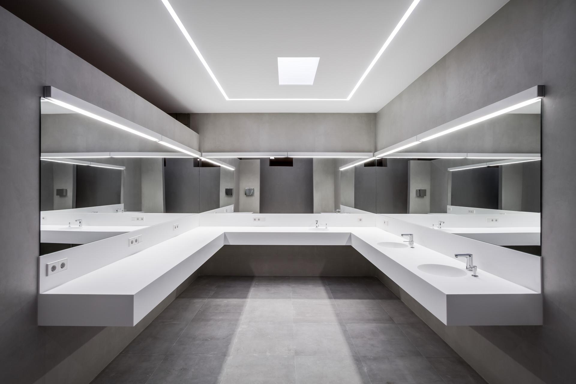 fotografia-arquitectura-valencia-german-cabo-bfm-edificatoria-club-tenis (1)