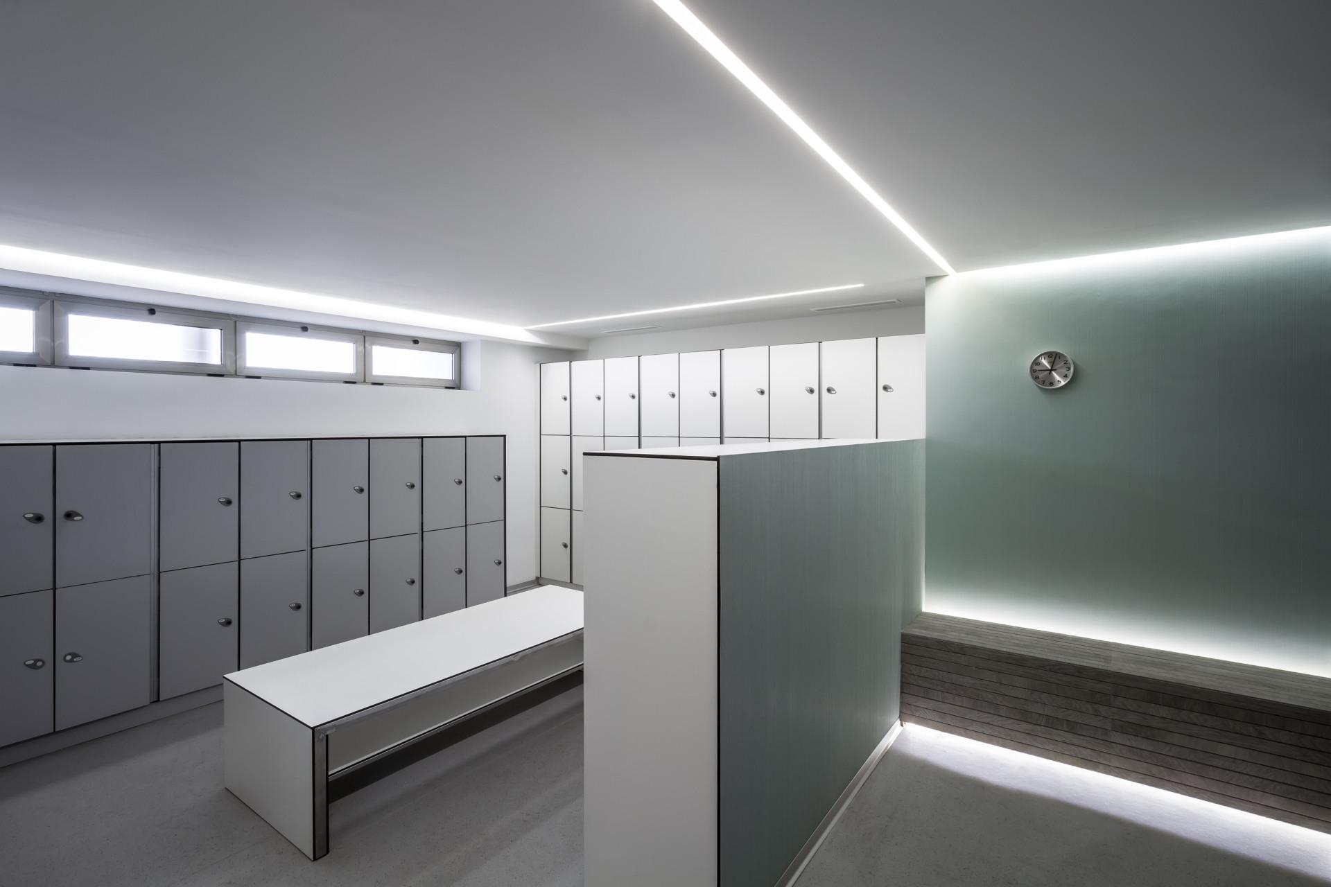 fotografia-arquitectura-valencia-german-cabo-bfm-edificatoria-club-tenis (10)