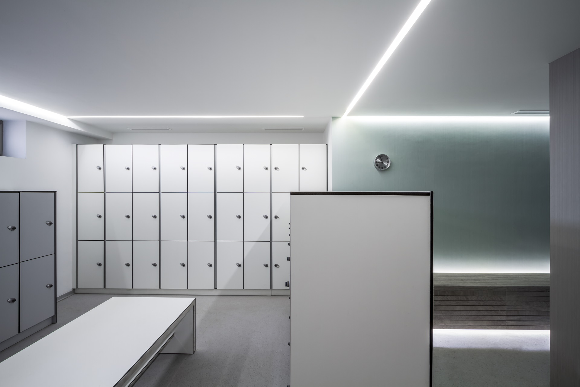 fotografia-arquitectura-valencia-german-cabo-bfm-edificatoria-club-tenis (11)