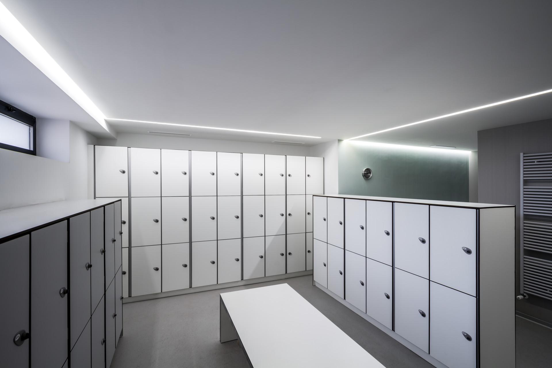 fotografia-arquitectura-valencia-german-cabo-bfm-edificatoria-club-tenis (12)