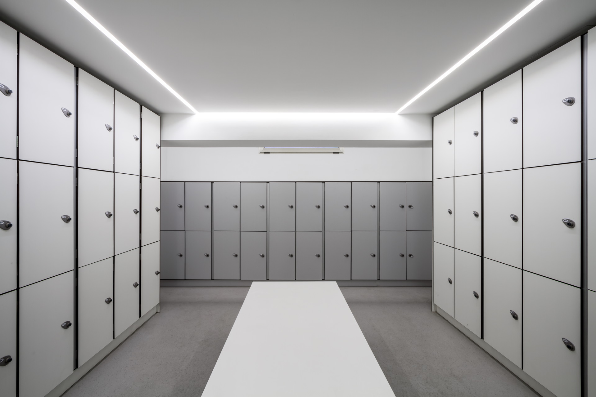 fotografia-arquitectura-valencia-german-cabo-bfm-edificatoria-club-tenis (14)