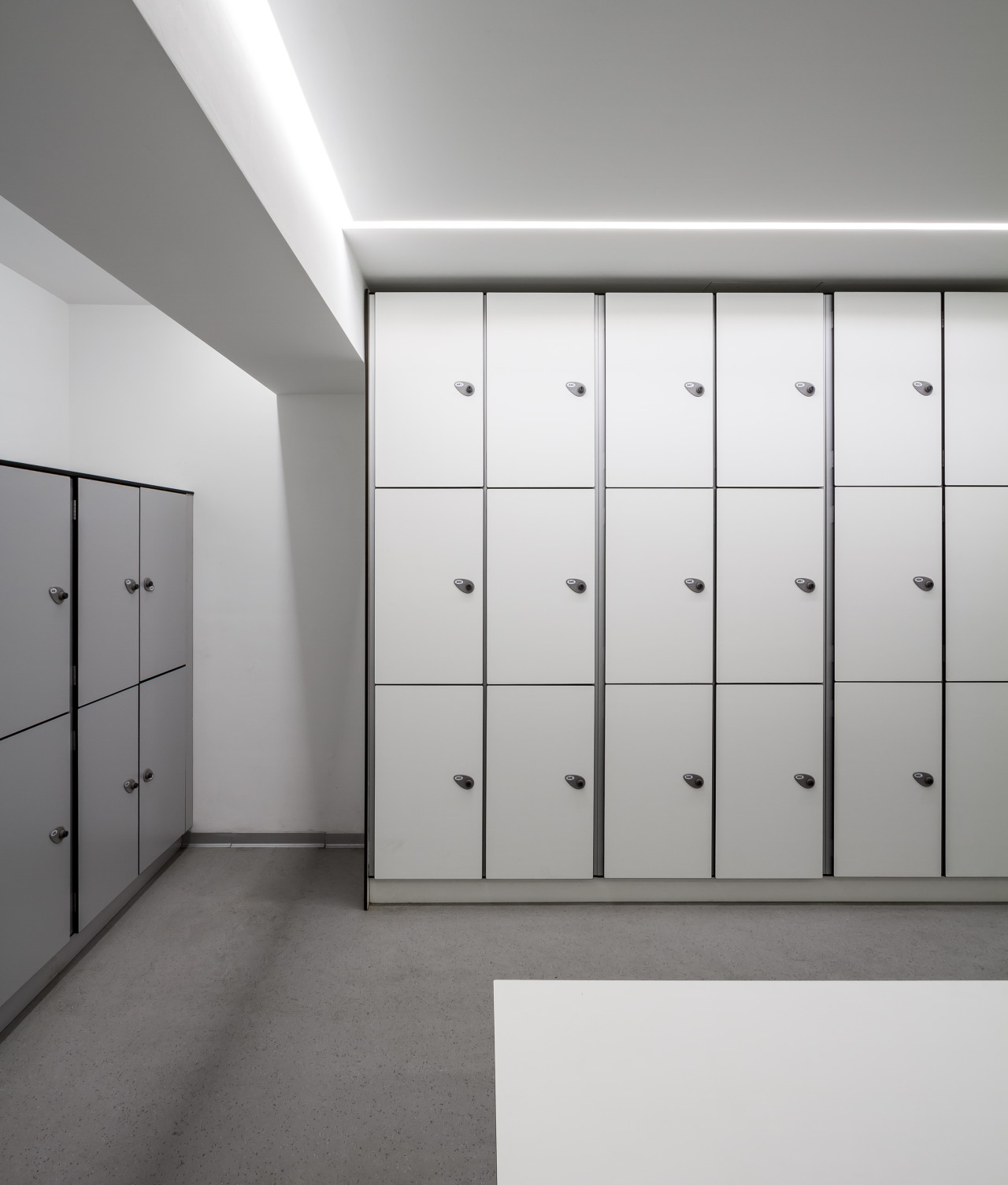 fotografia-arquitectura-valencia-german-cabo-bfm-edificatoria-club-tenis (15)