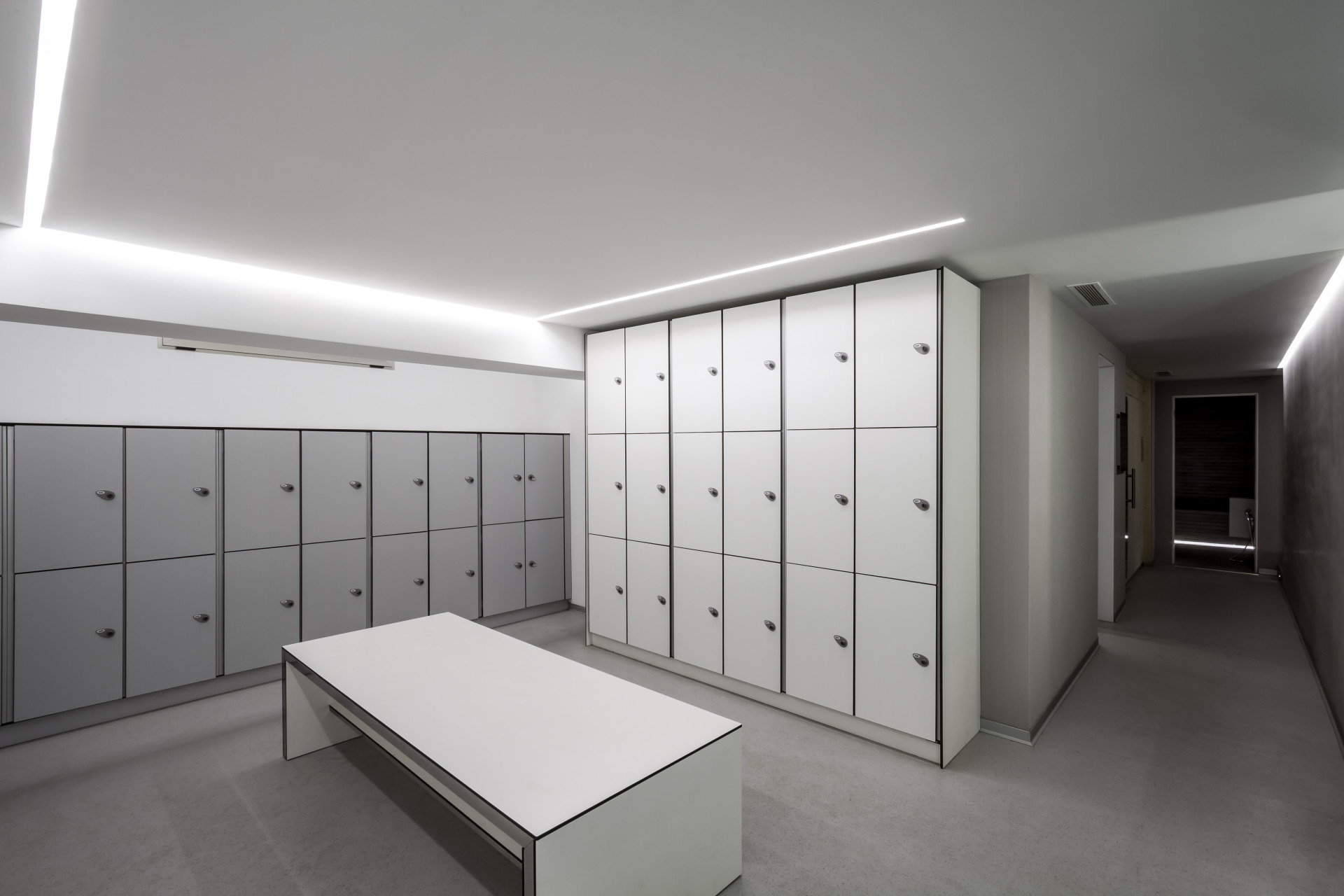fotografia-arquitectura-valencia-german-cabo-bfm-edificatoria-club-tenis (16)