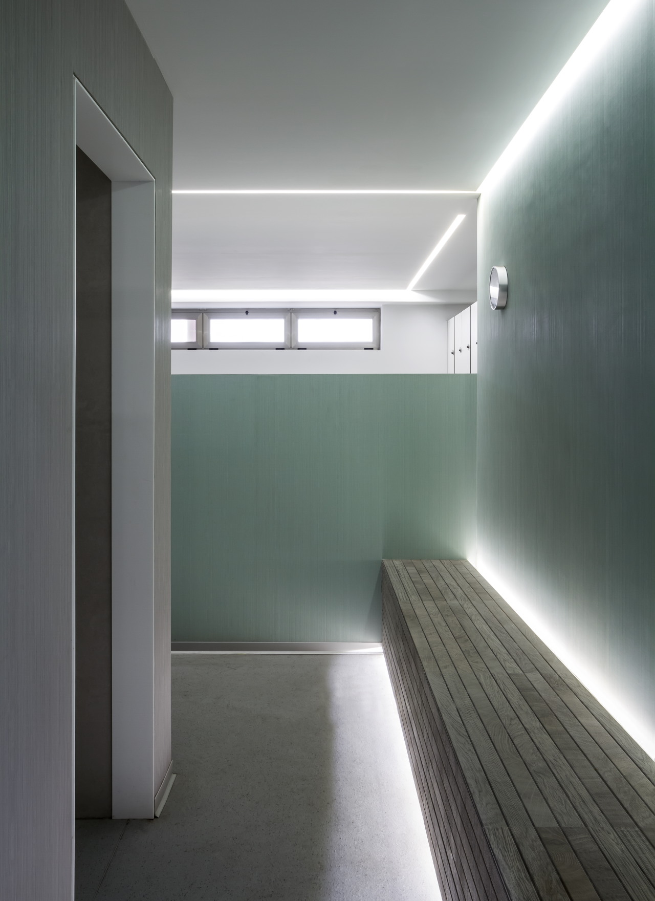fotografia-arquitectura-valencia-german-cabo-bfm-edificatoria-club-tenis (8)