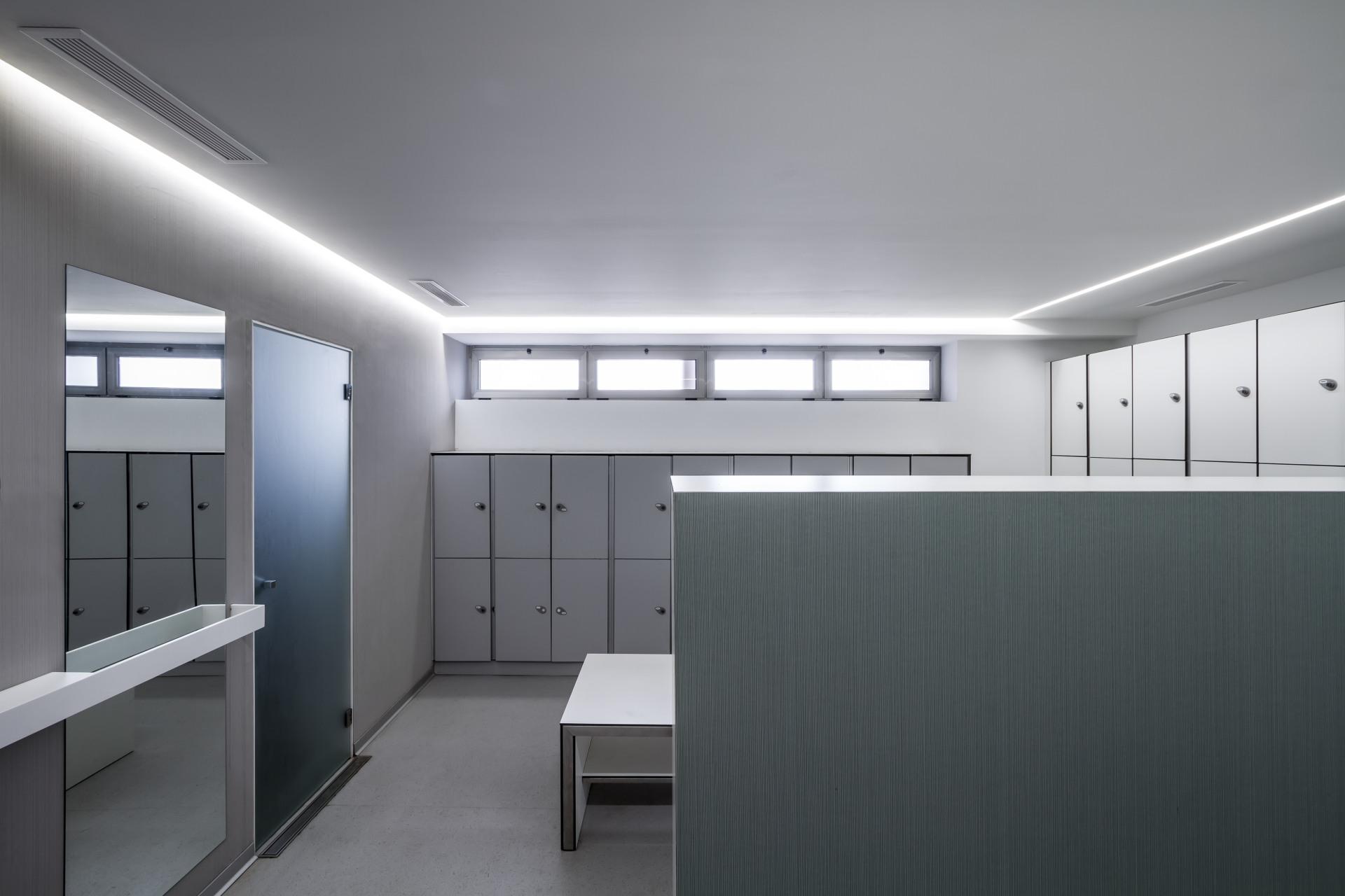 fotografia-arquitectura-valencia-german-cabo-bfm-edificatoria-club-tenis (9)