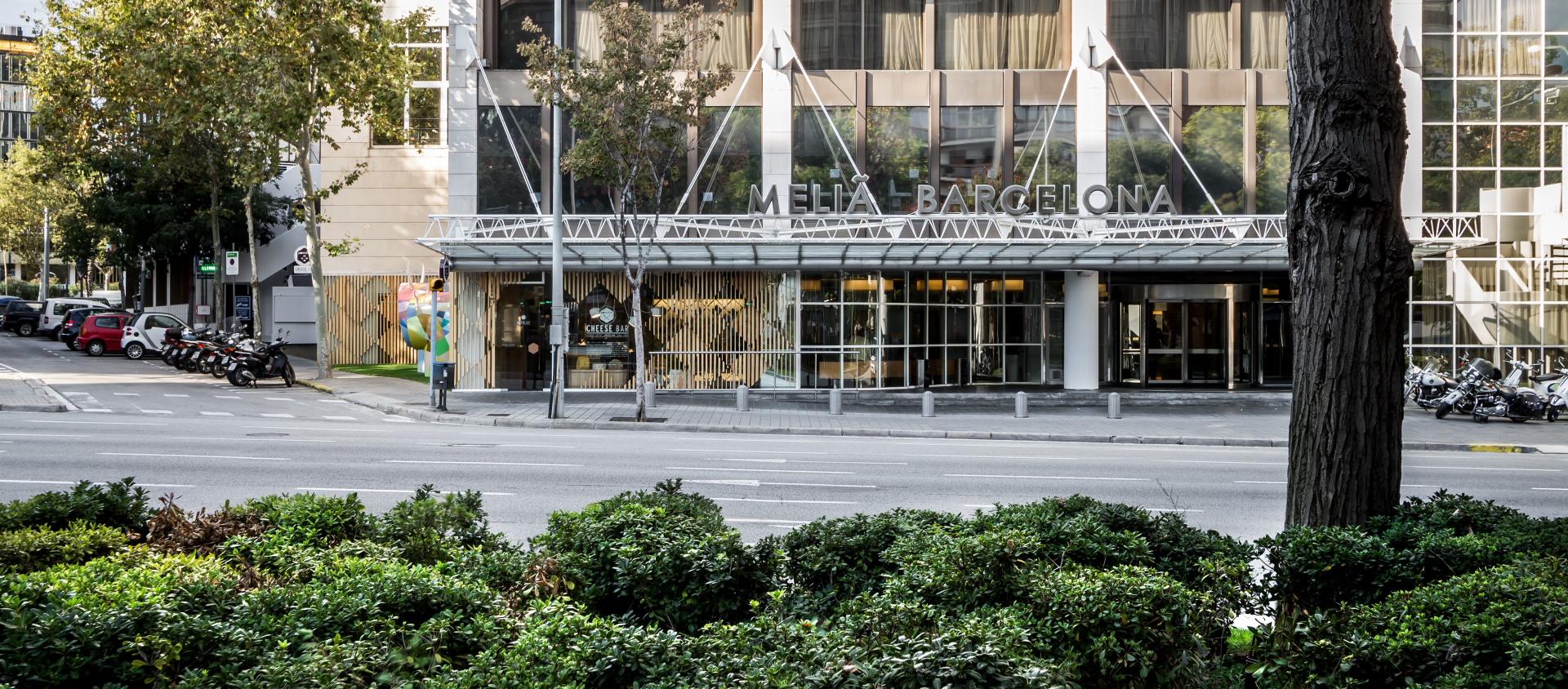 fotografia-arquitectura-valencia-german-cabo-estudihac-poncelet-cheese-bar-barcelona (1)