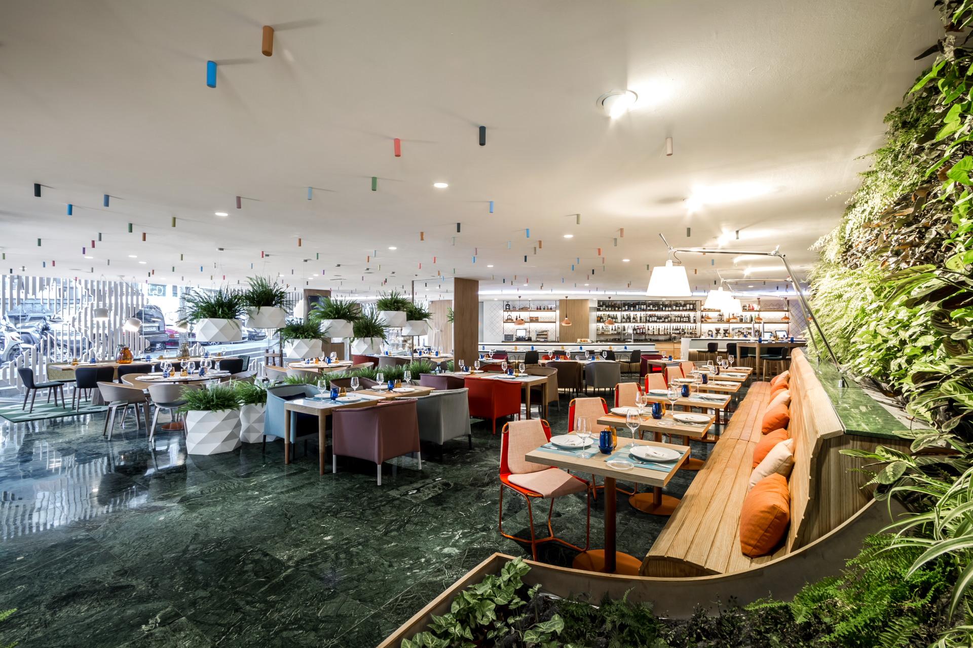 fotografia-arquitectura-valencia-german-cabo-estudihac-poncelet-cheese-bar-barcelona (10)
