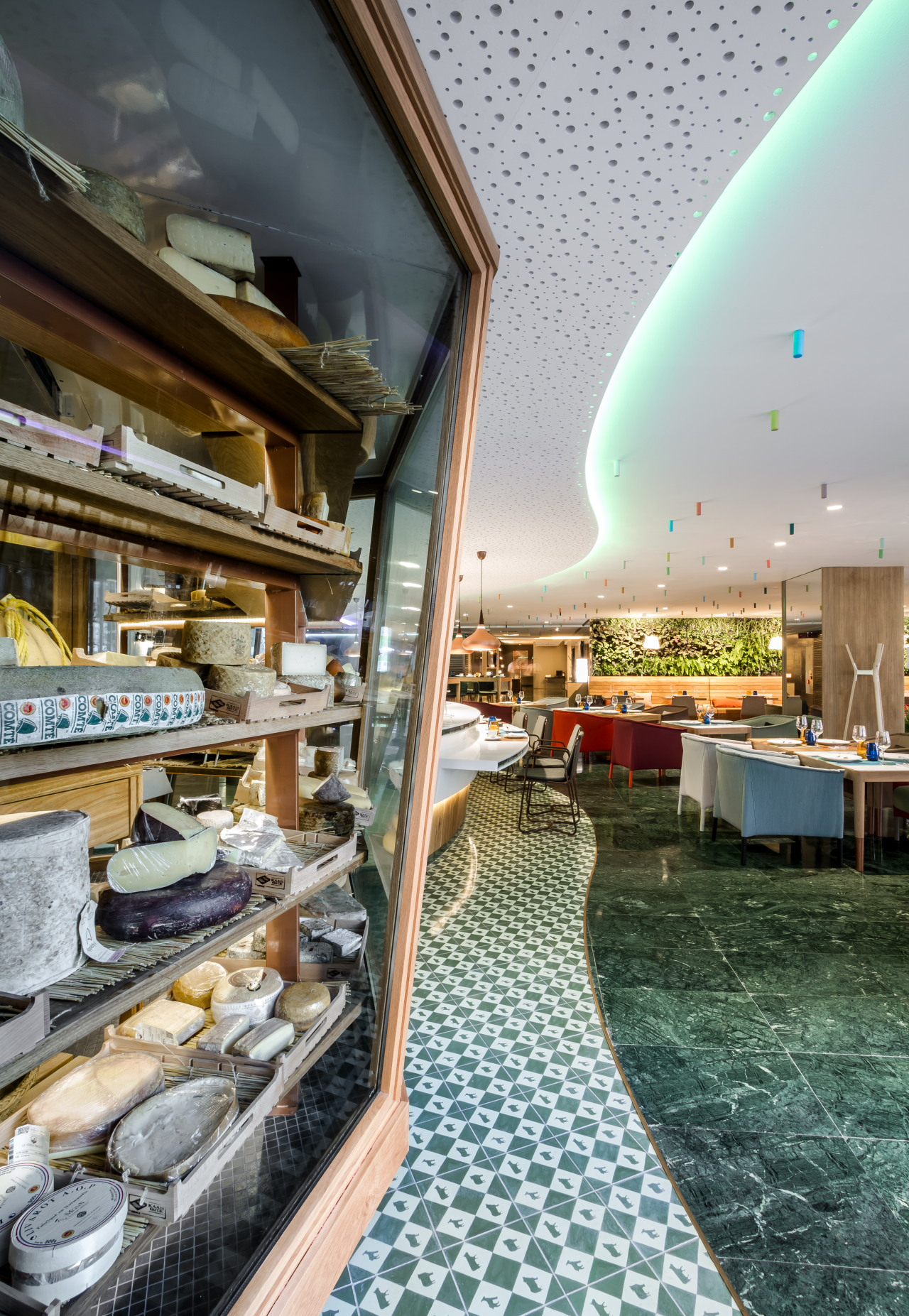 fotografia-arquitectura-valencia-german-cabo-estudihac-poncelet-cheese-bar-barcelona (18)