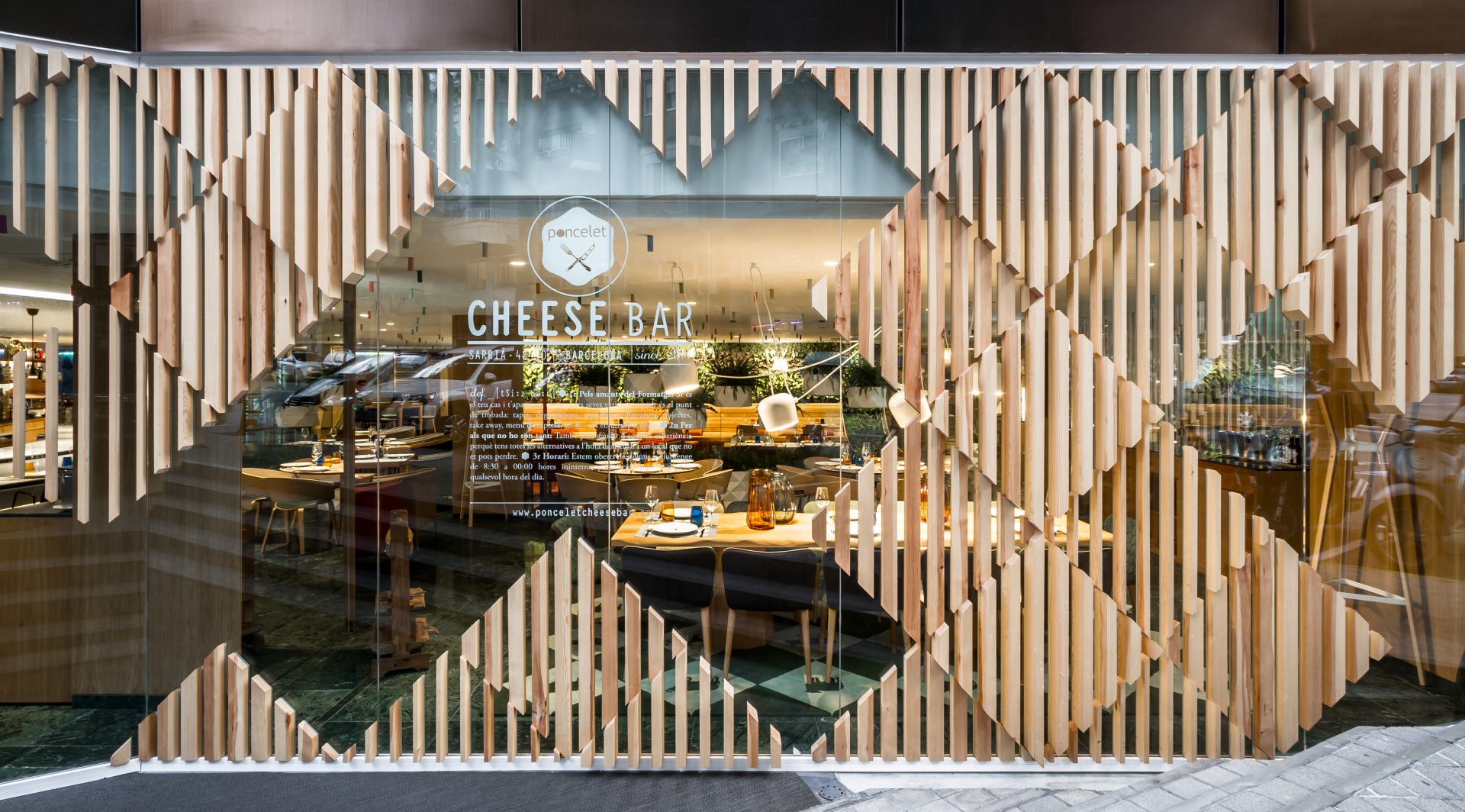 fotografia-arquitectura-valencia-german-cabo-estudihac-poncelet-cheese-bar-barcelona (2)