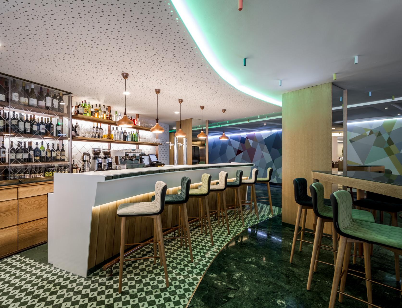 fotografia-arquitectura-valencia-german-cabo-estudihac-poncelet-cheese-bar-barcelona (21)