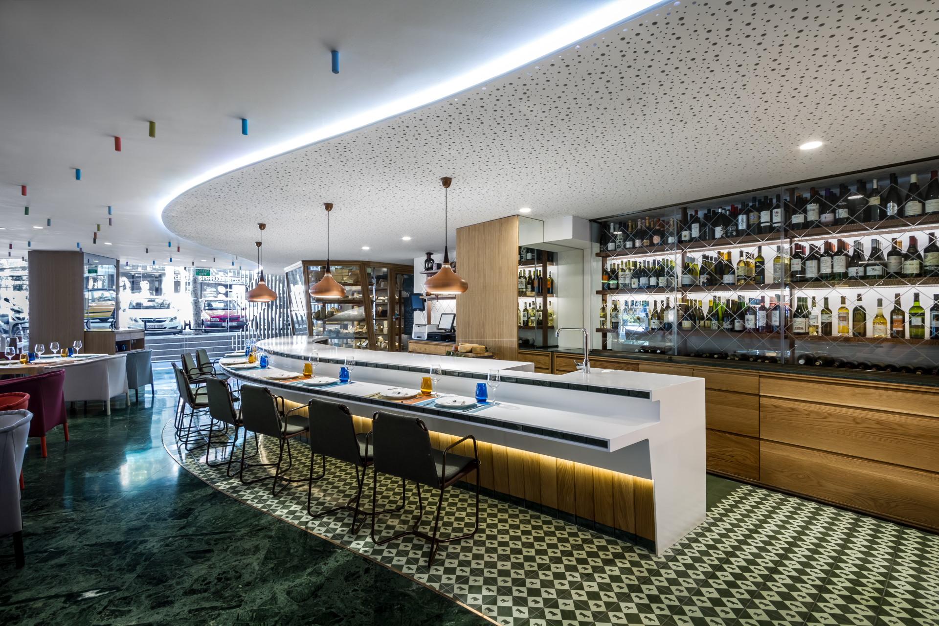 fotografia-arquitectura-valencia-german-cabo-estudihac-poncelet-cheese-bar-barcelona (22)