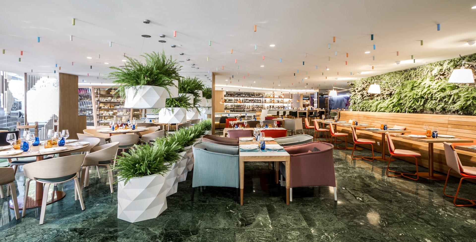 fotografia-arquitectura-valencia-german-cabo-estudihac-poncelet-cheese-bar-barcelona (8)