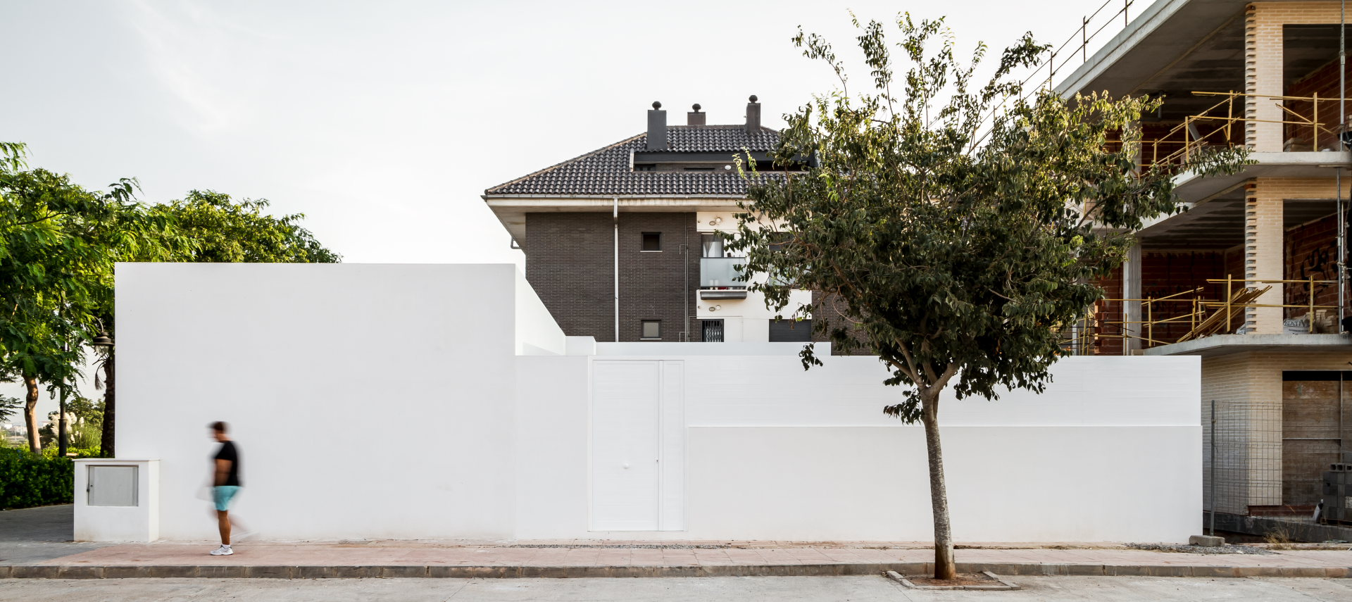 fotografia-arquitectura-valencia-german-cabo-viraje-museros (1)