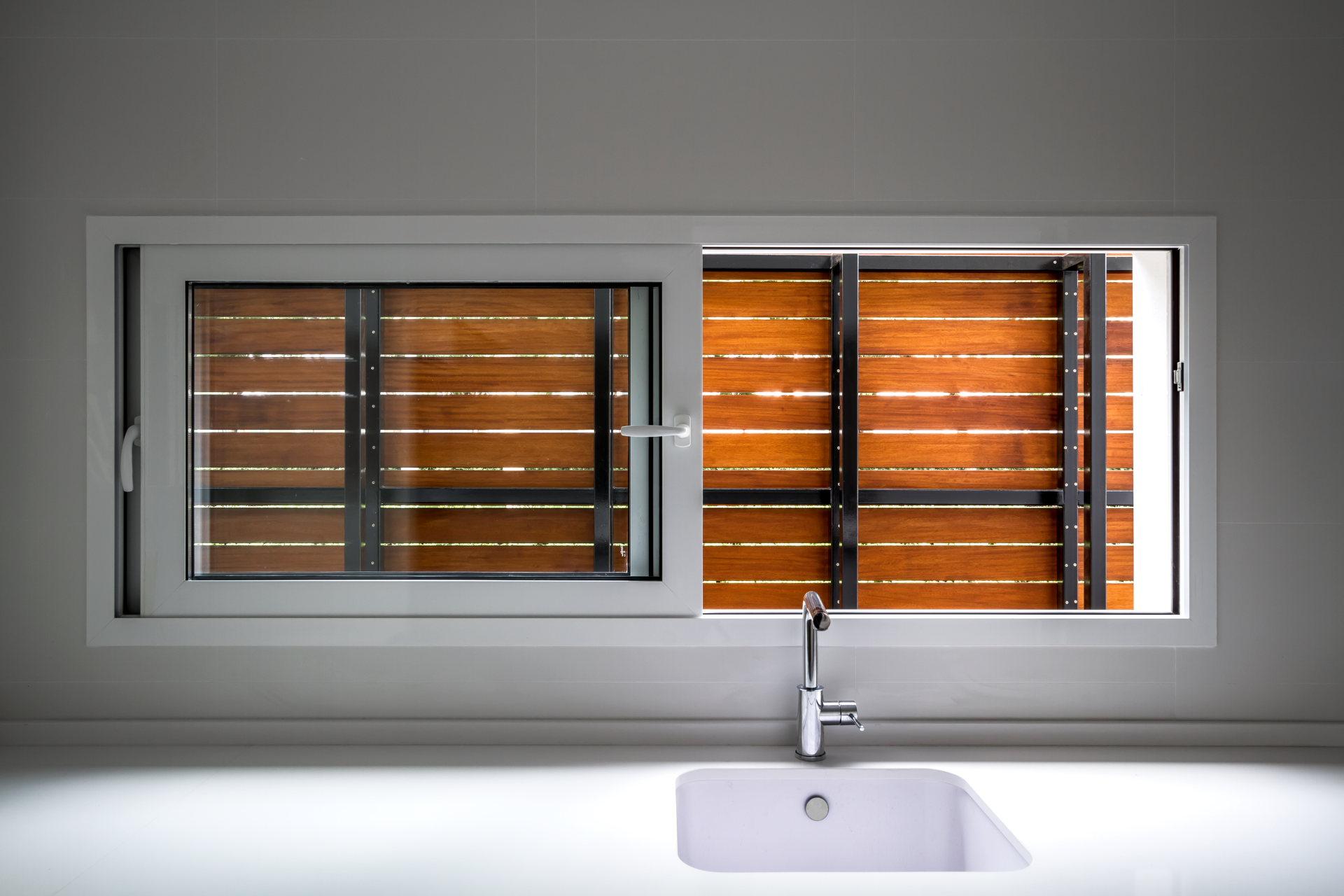 fotografia-arquitectura-valencia-german-cabo-viraje-museros (10)