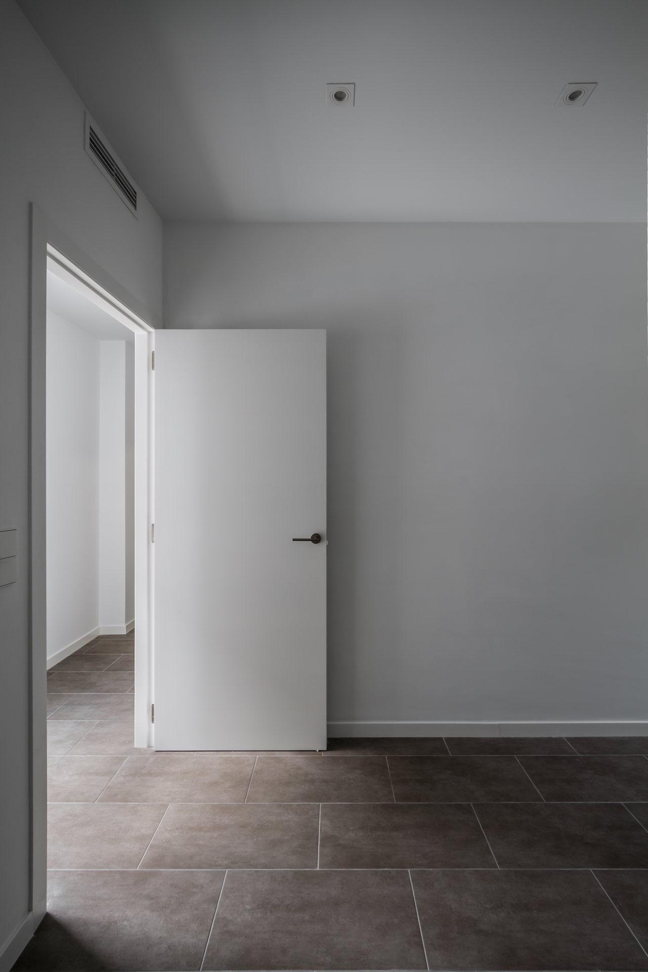 fotografia-arquitectura-valencia-german-cabo-viraje-museros (12)