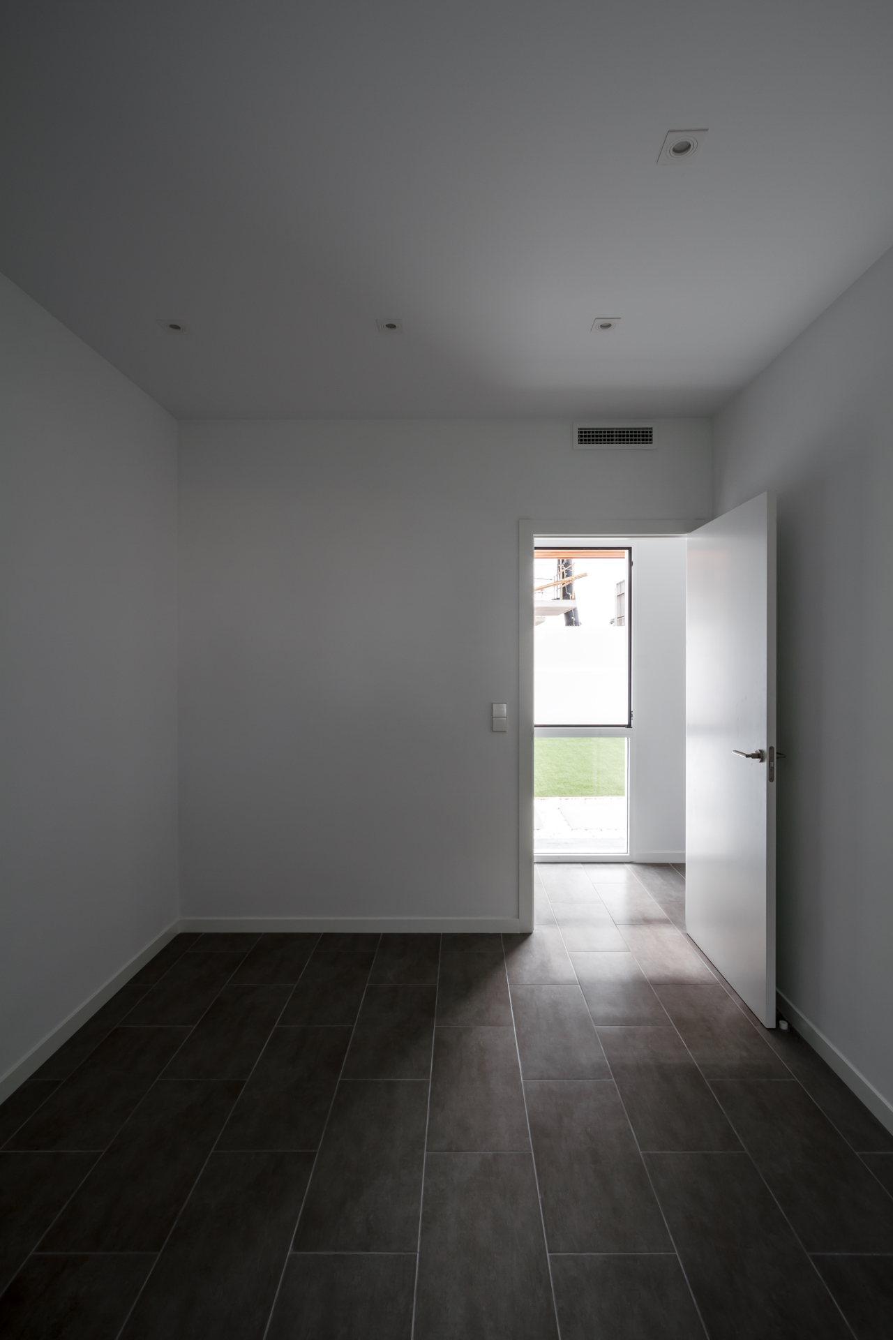 fotografia-arquitectura-valencia-german-cabo-viraje-museros (13)