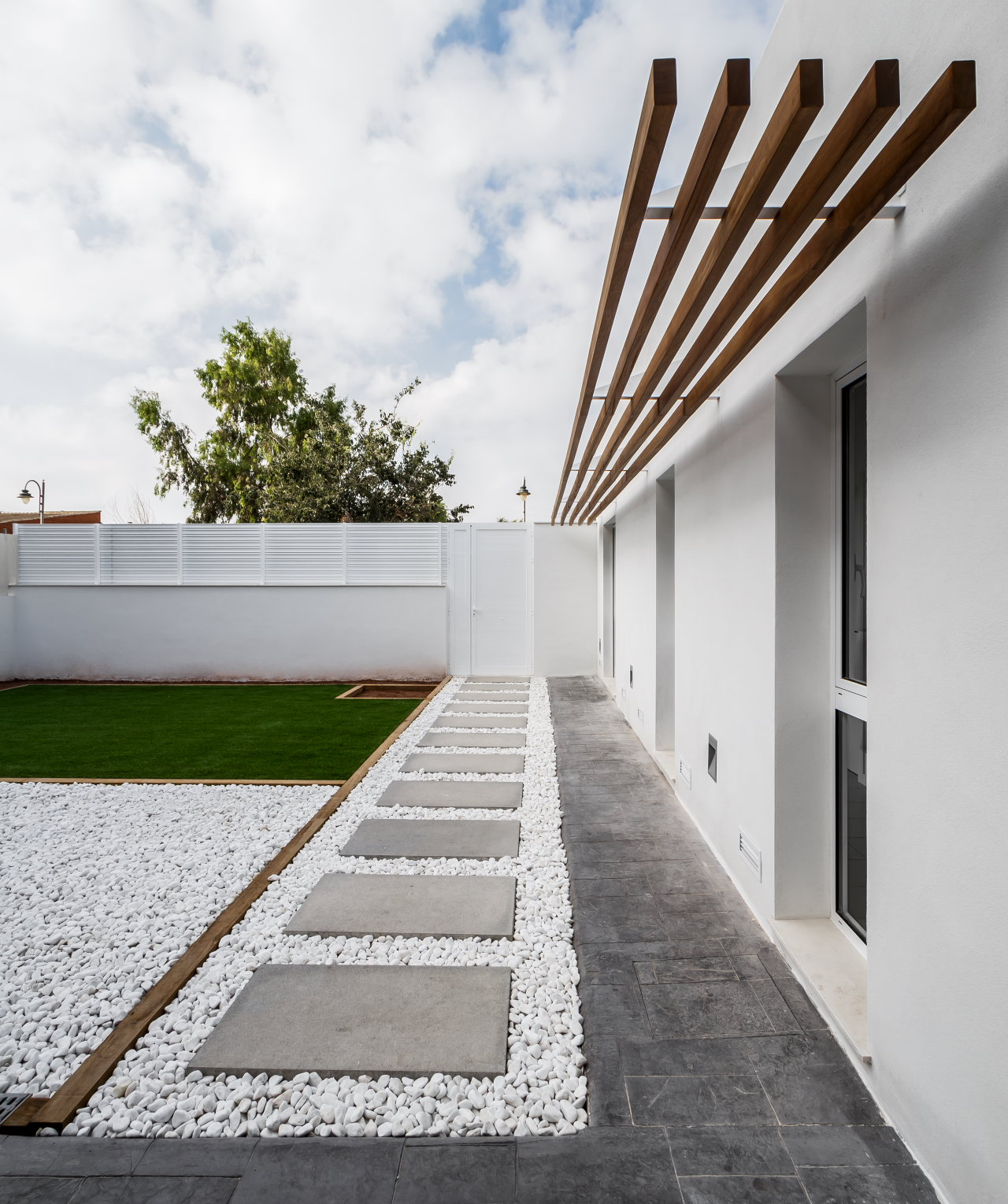 fotografia-arquitectura-valencia-german-cabo-viraje-museros (18)