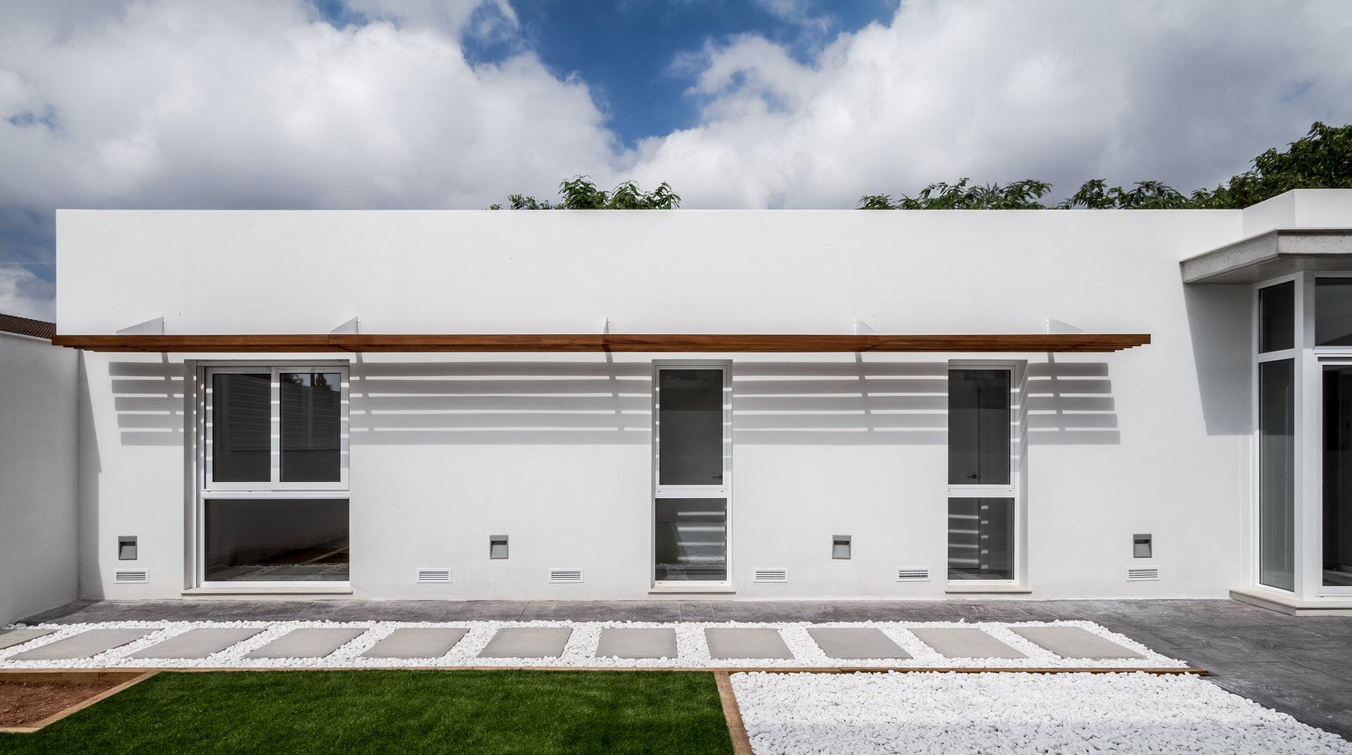 fotografia-arquitectura-valencia-german-cabo-viraje-museros (19)