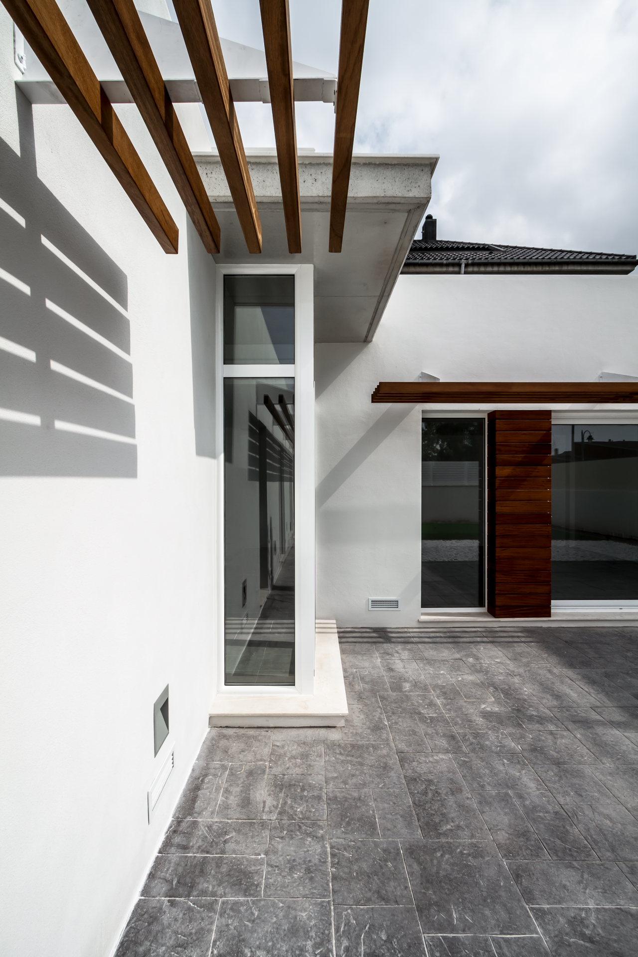 fotografia-arquitectura-valencia-german-cabo-viraje-museros (21)