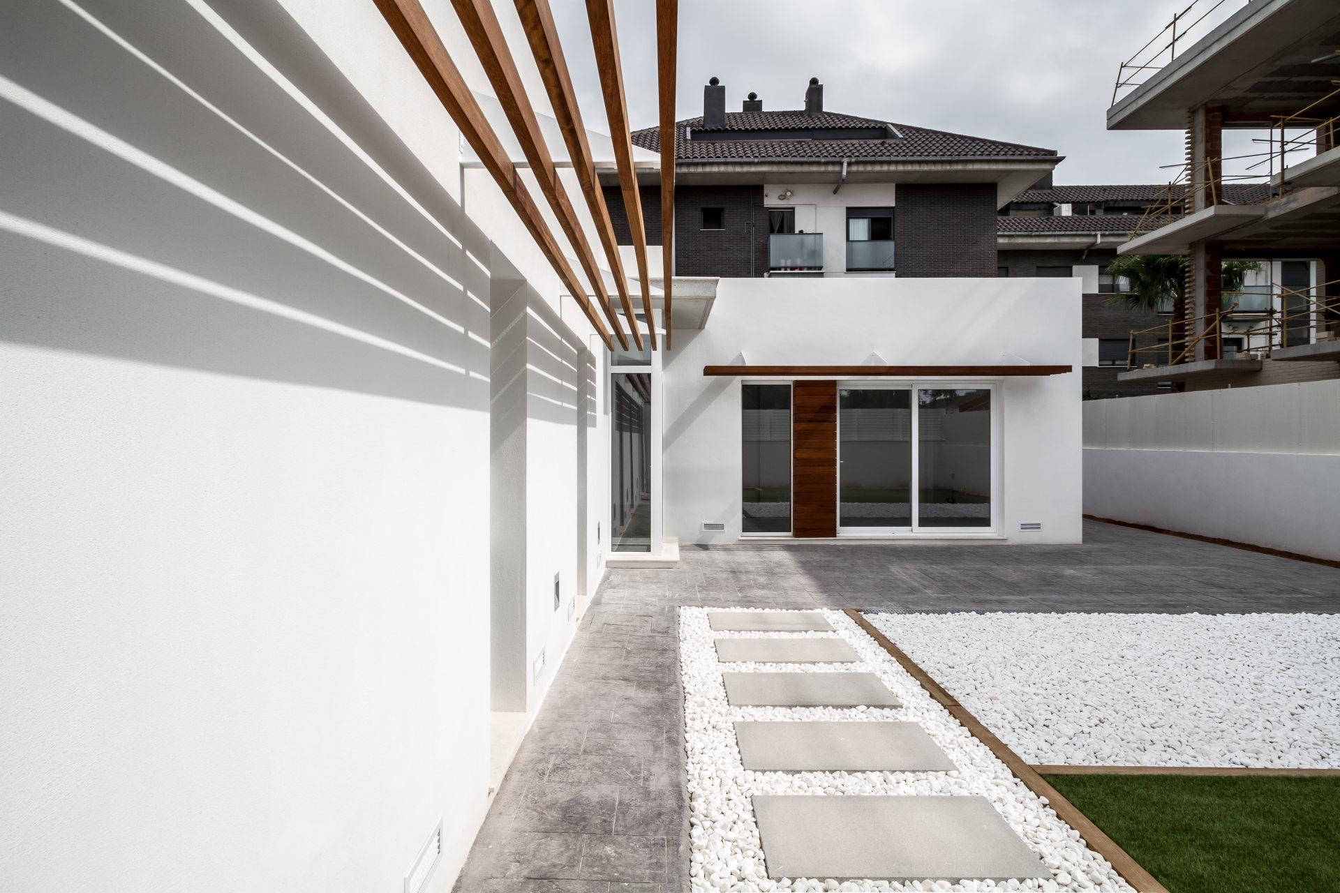 fotografia-arquitectura-valencia-german-cabo-viraje-museros (22)
