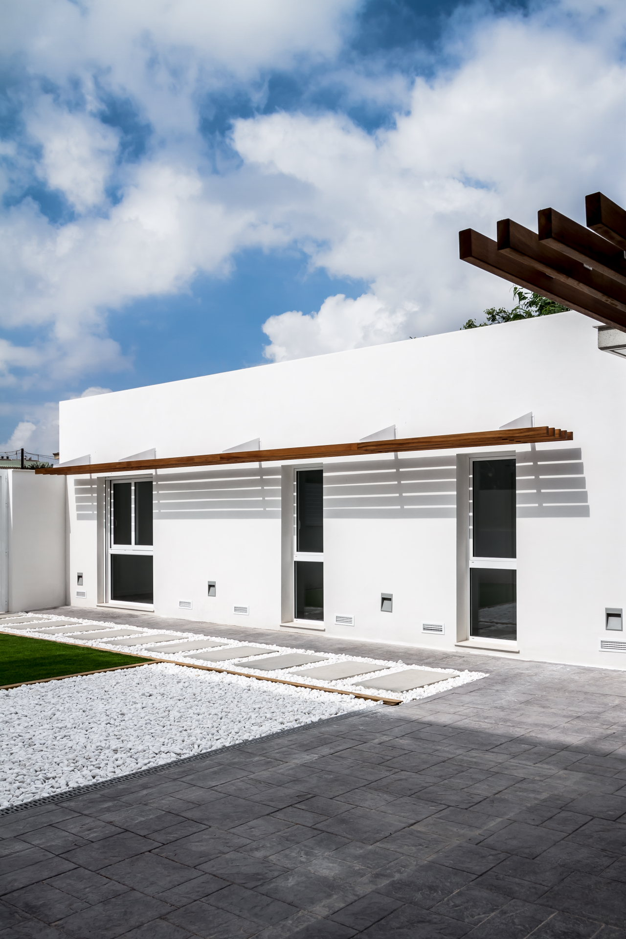 fotografia-arquitectura-valencia-german-cabo-viraje-museros (24)