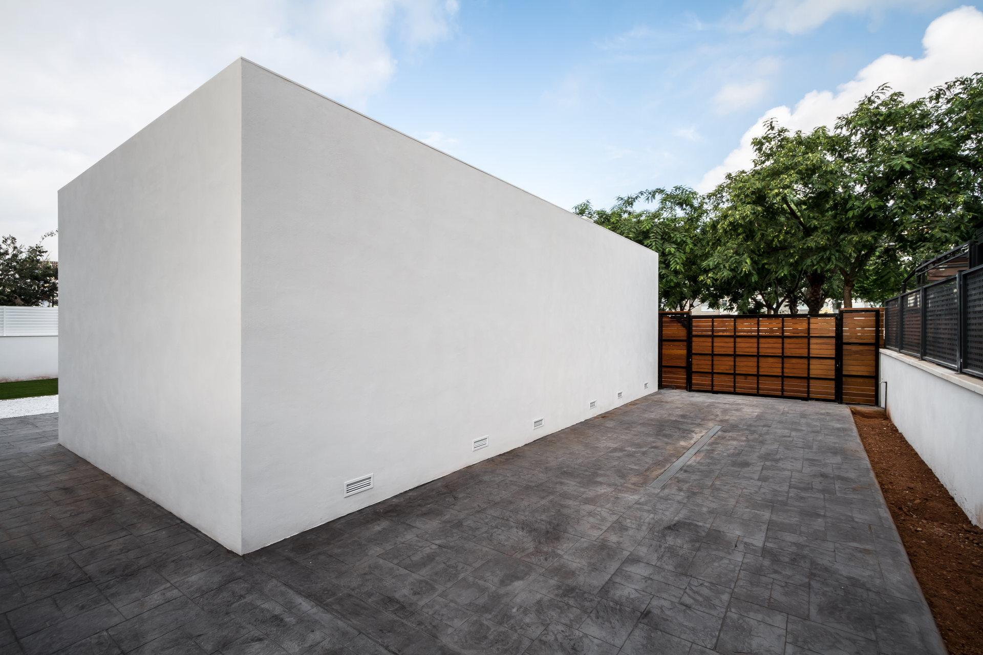 fotografia-arquitectura-valencia-german-cabo-viraje-museros (25)