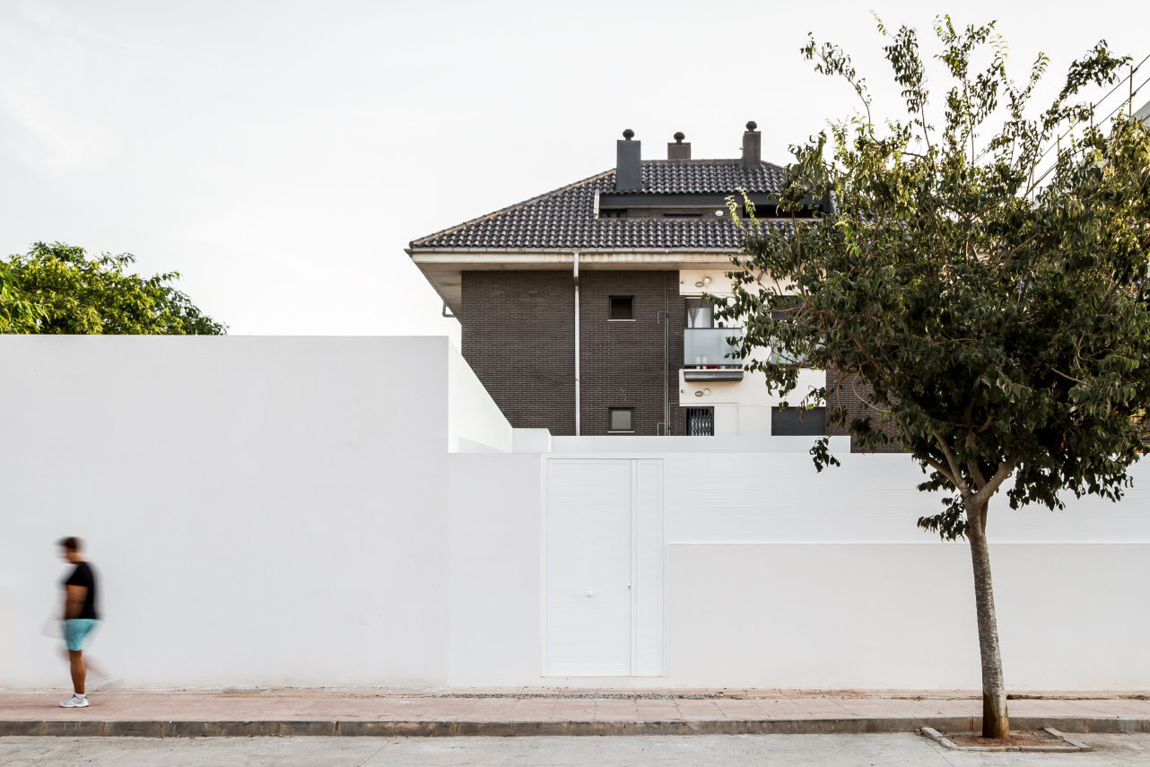 fotografia-arquitectura-valencia-german-cabo-viraje-museros (27)
