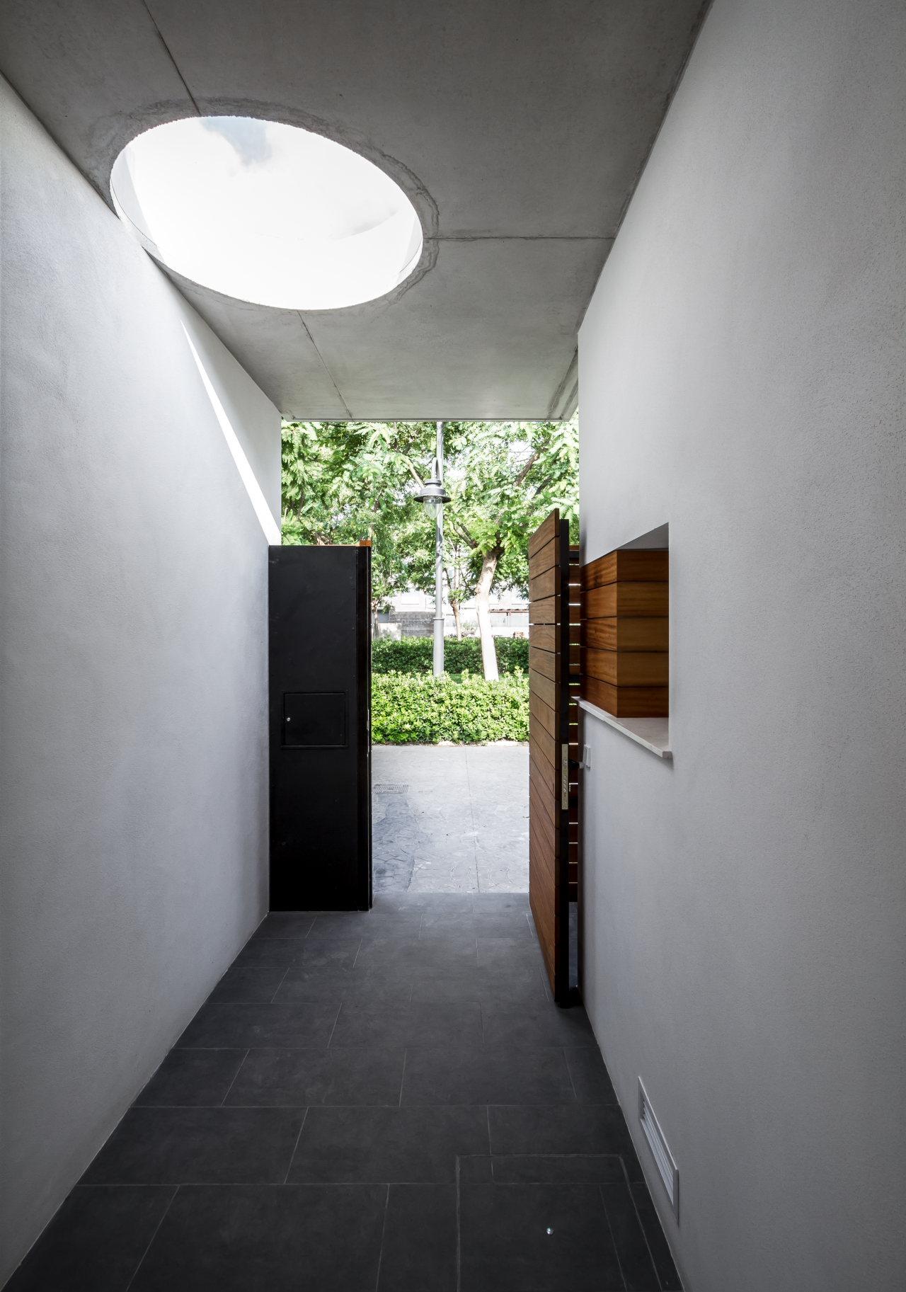 fotografia-arquitectura-valencia-german-cabo-viraje-museros (4)
