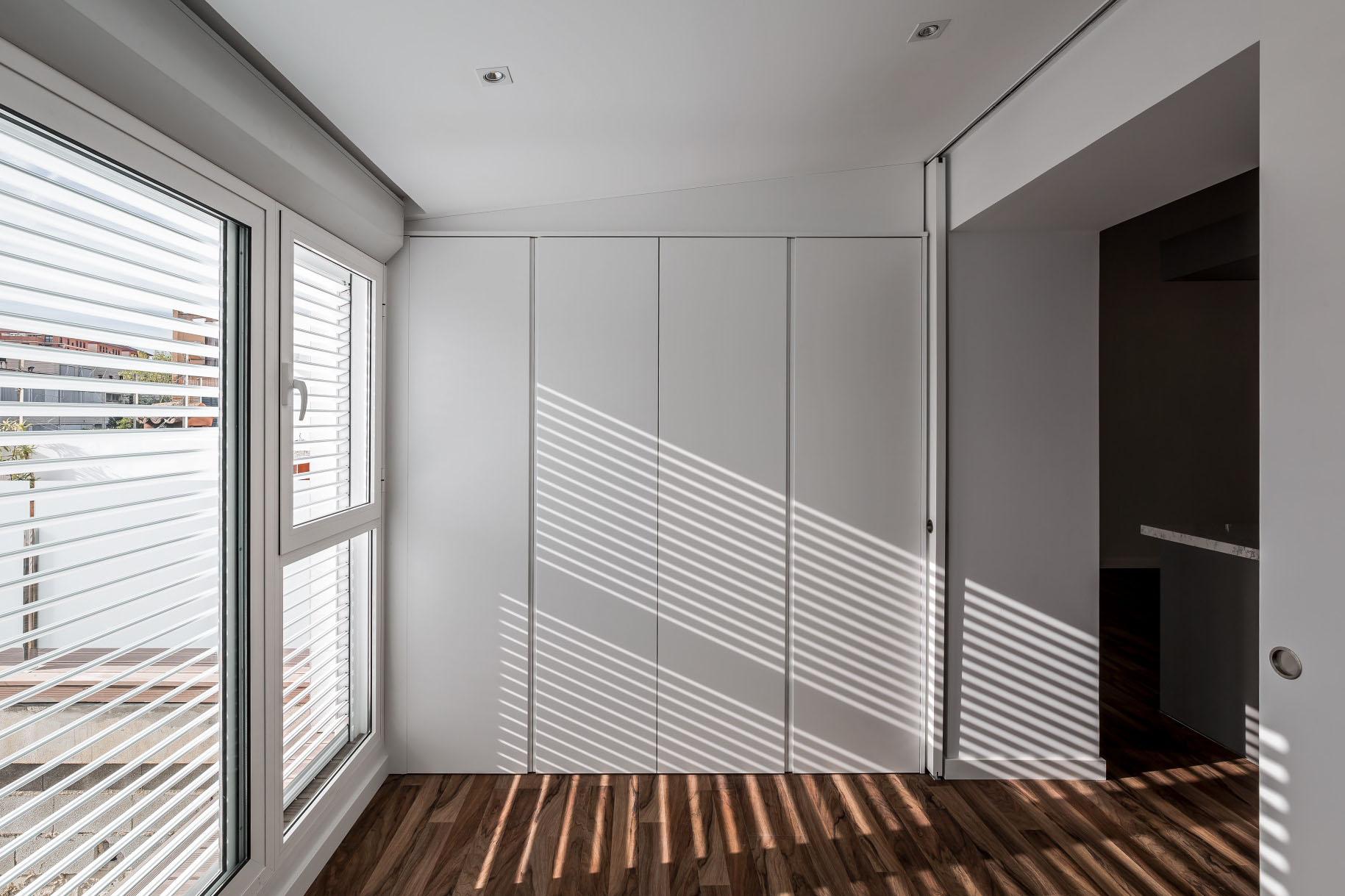 fotografia-arquitectura-valencia-german-cabo-viraje-reforma-campanar (x)_portada2