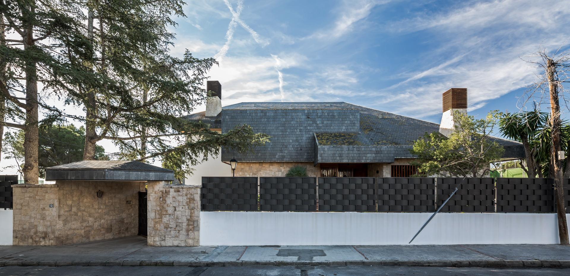 fotografia-arquitectura-valencia-german-cabo-laura_yerpes_canyada (1)