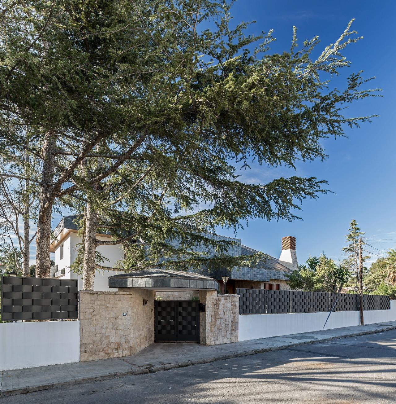 fotografia-arquitectura-valencia-german-cabo-laura_yerpes_canyada (2)