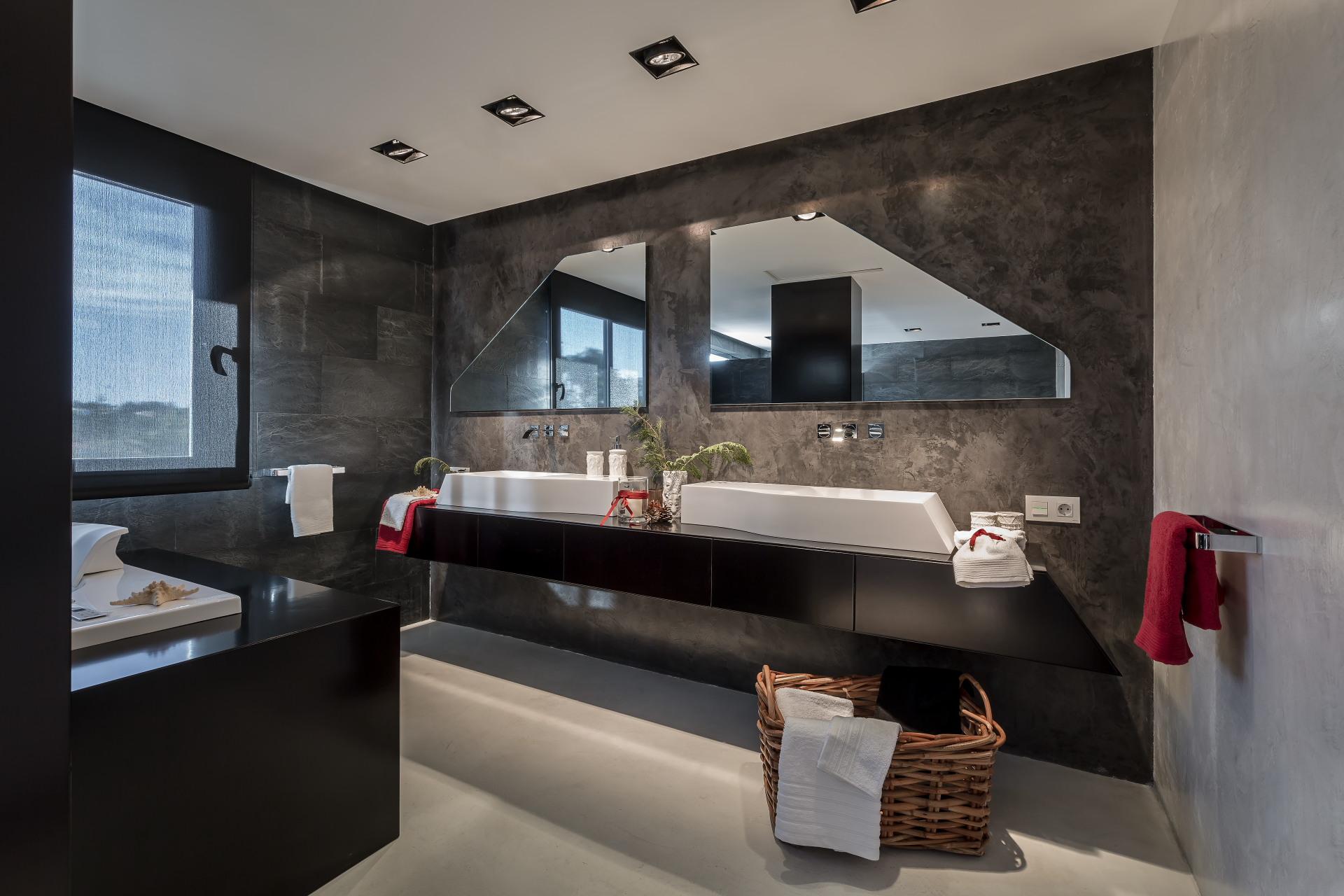 fotografia-arquitectura-valencia-german-cabo-laura_yerpes_canyada (22)