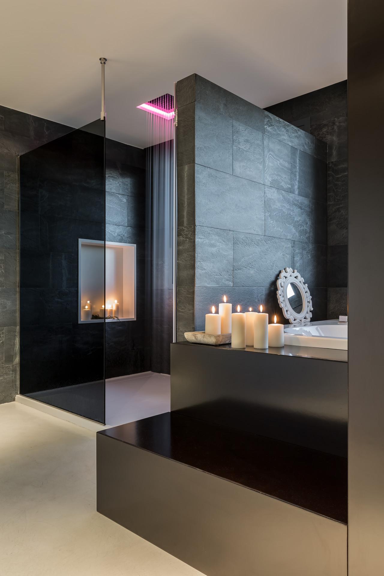fotografia-arquitectura-valencia-german-cabo-laura_yerpes_canyada (25)