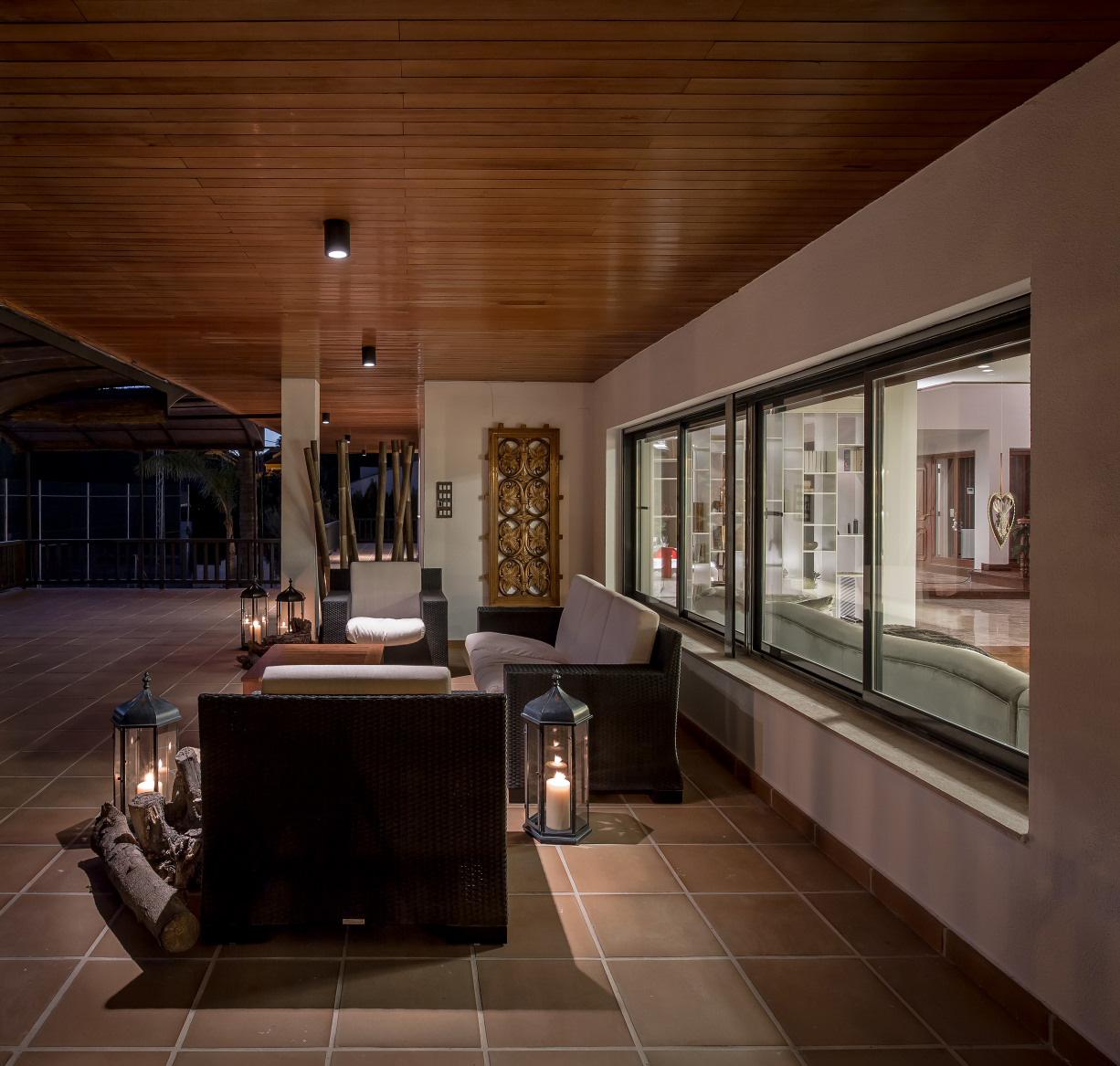 fotografia-arquitectura-valencia-german-cabo-laura_yerpes_canyada (29)